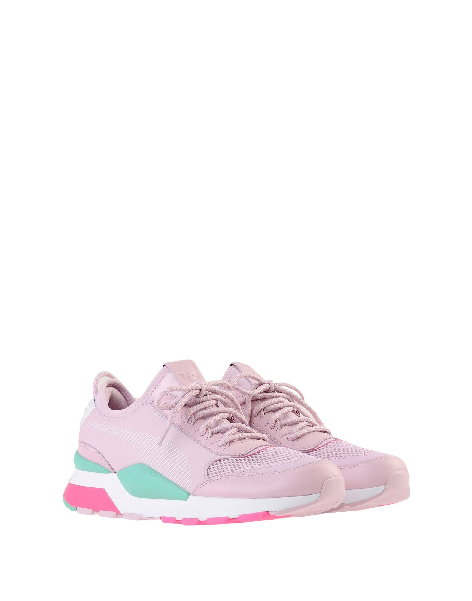Puma Rs-0 Play Play Play Winsome Orchid-Biscay Green - Sneakers - Men Puma Sneakers online on  Australia - 11541361OF d67a36