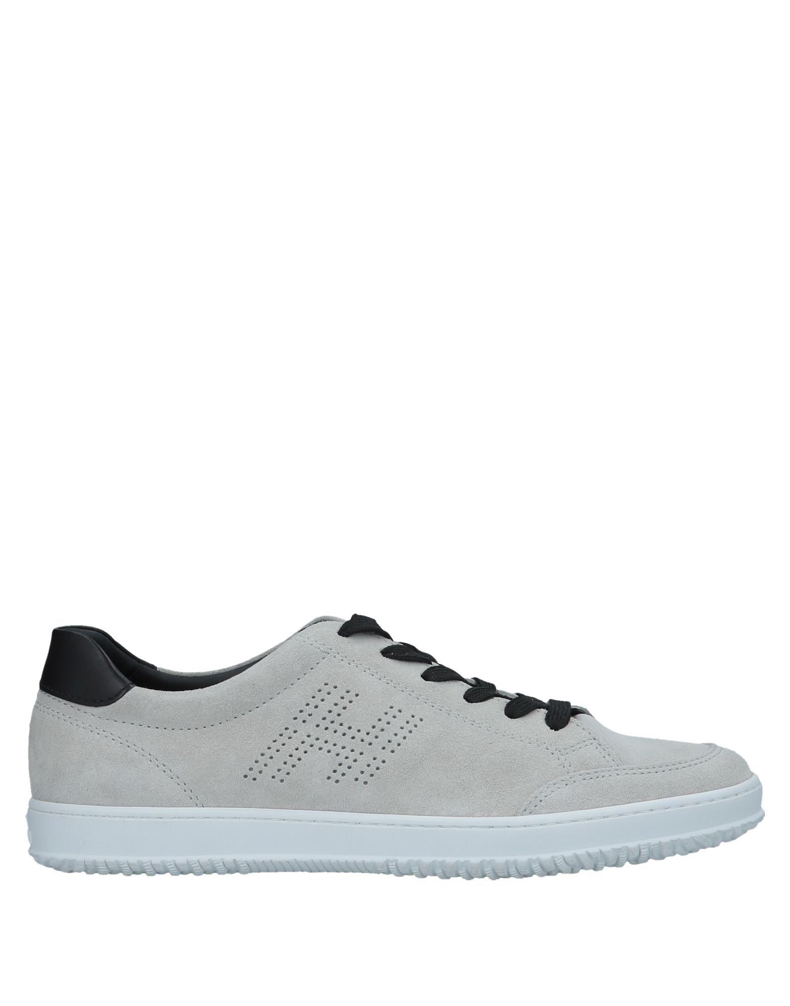 Hogan Sneakers Herren  11541369WD Gute Qualität beliebte Schuhe