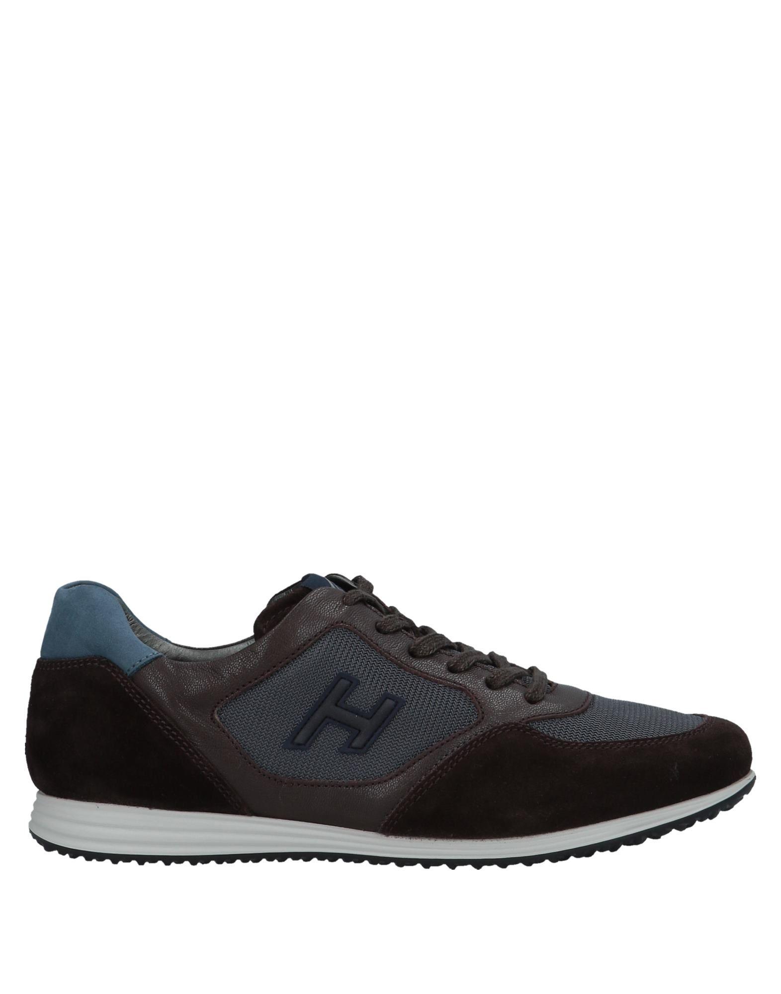 modelo más vendido de la Zapatillas marca Zapatillas la Hogan Hombre - Zapatillas Hogan 53ce40