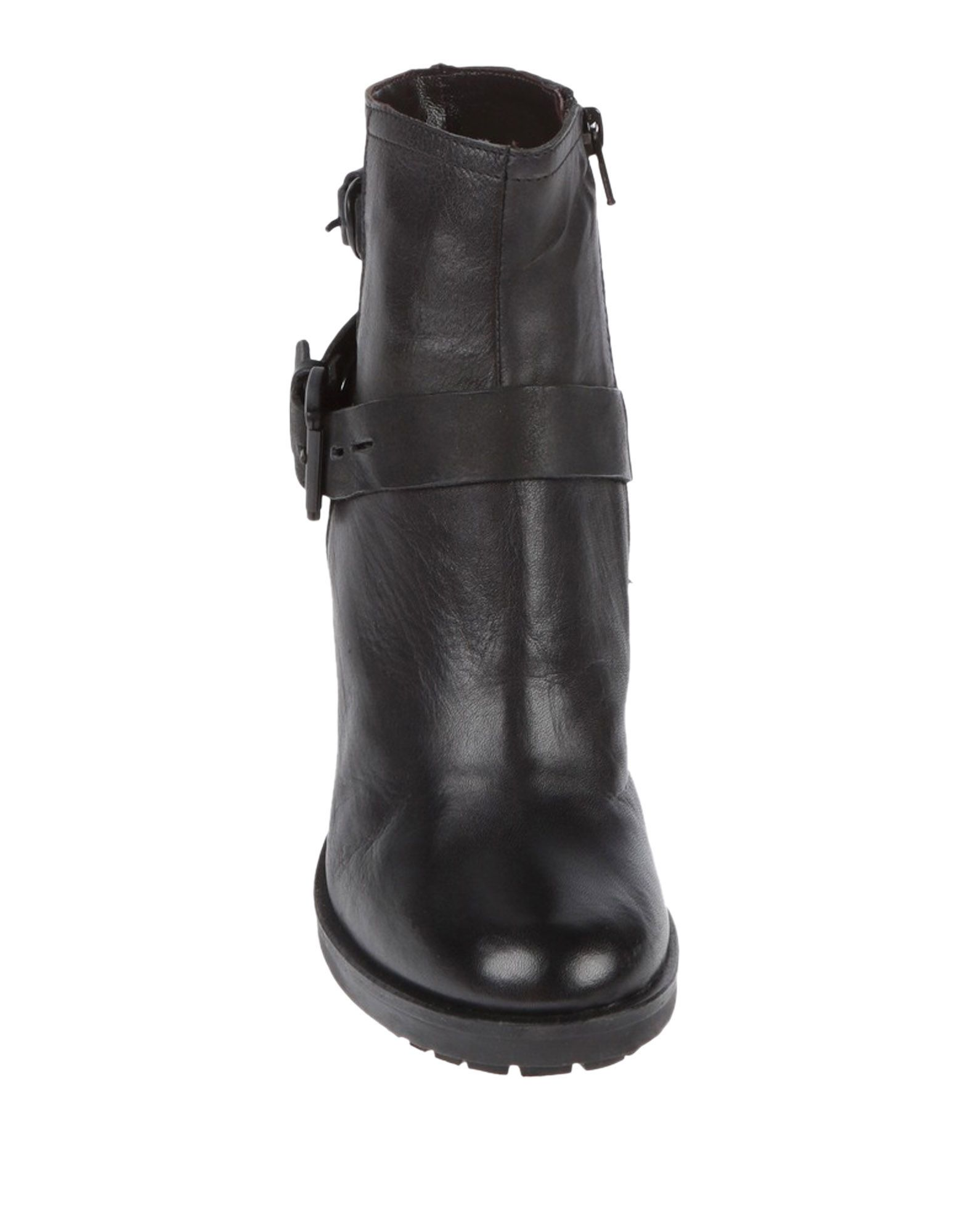 Irony Glam Gute Stiefelette Damen  11541380IP Gute Glam Qualität beliebte Schuhe bee8a4