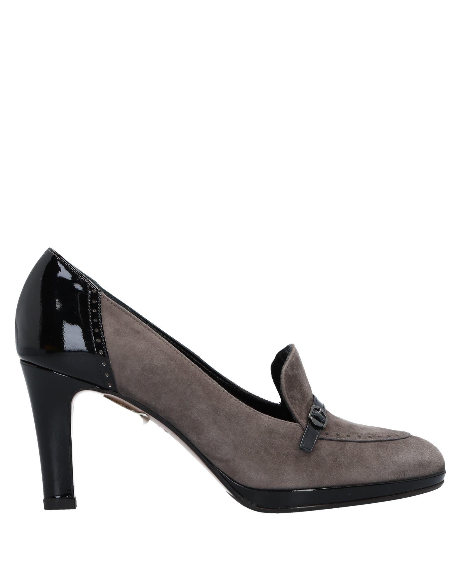 Gut um billige Schuhe zu tragenElata Mokassins Damen  11541382MI