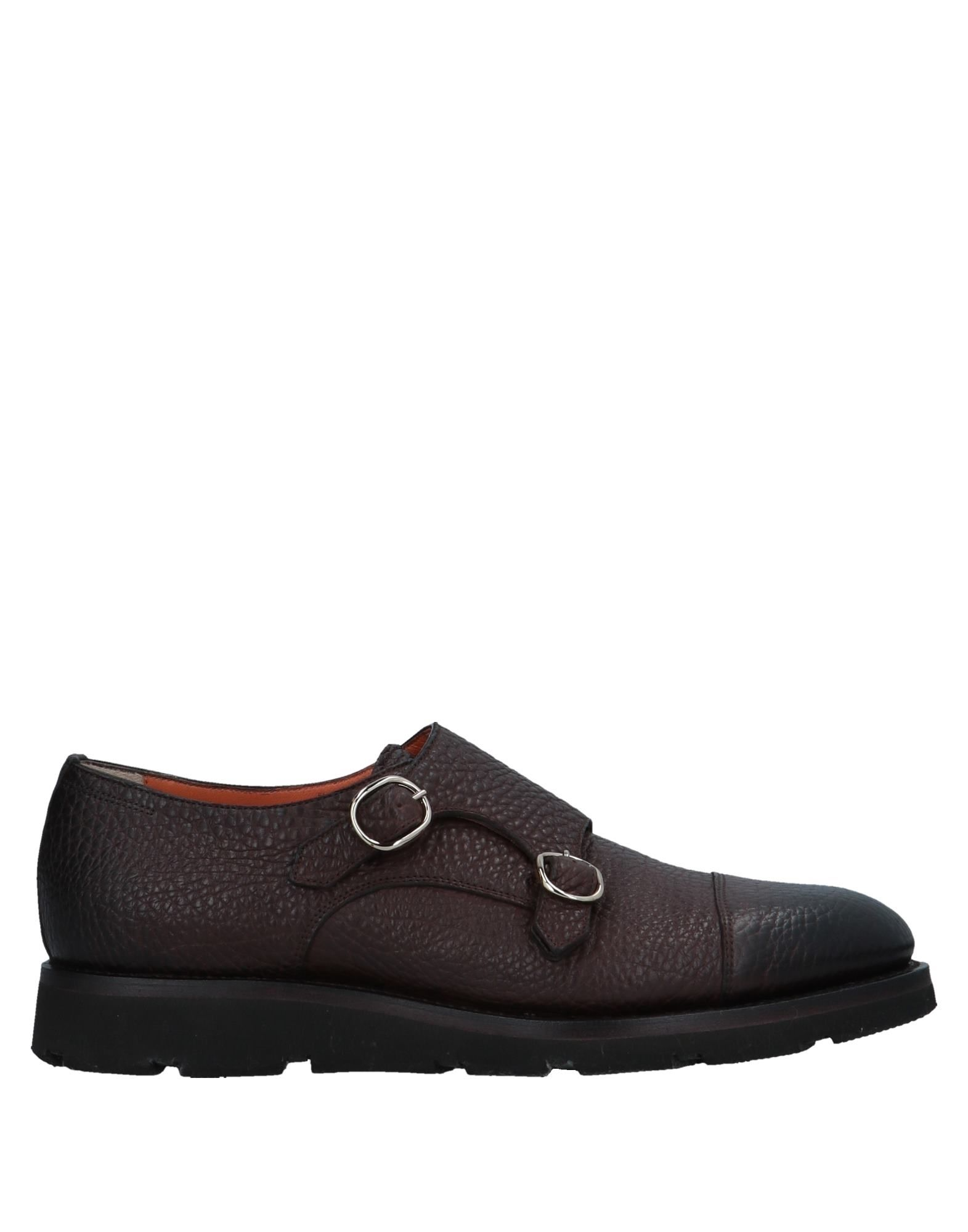 Santoni Mokassins Herren  11541383LA Gute Qualität beliebte Schuhe