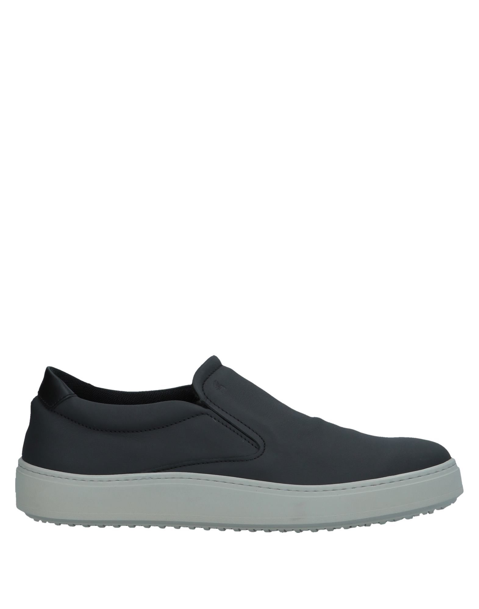 Hogan Sneakers Herren  11541384XB Gute Qualität beliebte Schuhe