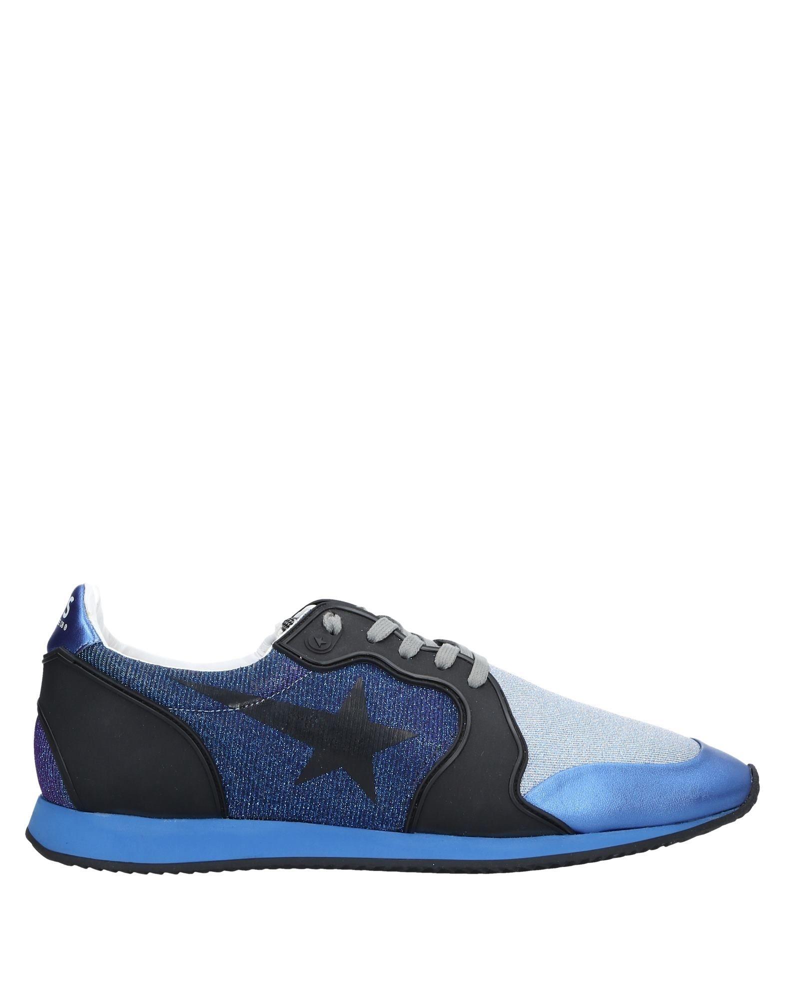 Sneakers Haus Golden Goose Donna - 11541387DS