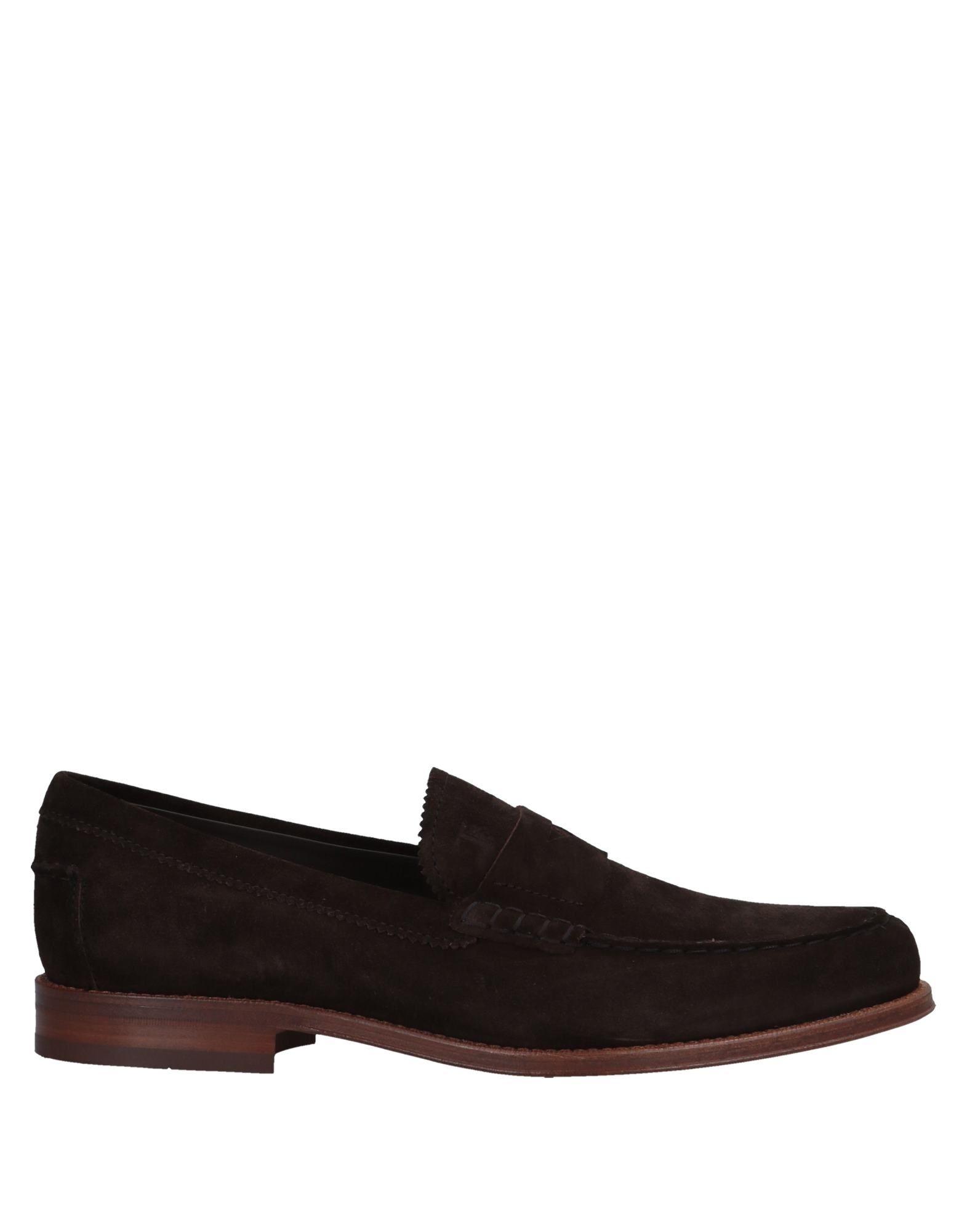Tod's Mokassins Herren  11541396AK Gute Qualität beliebte Schuhe