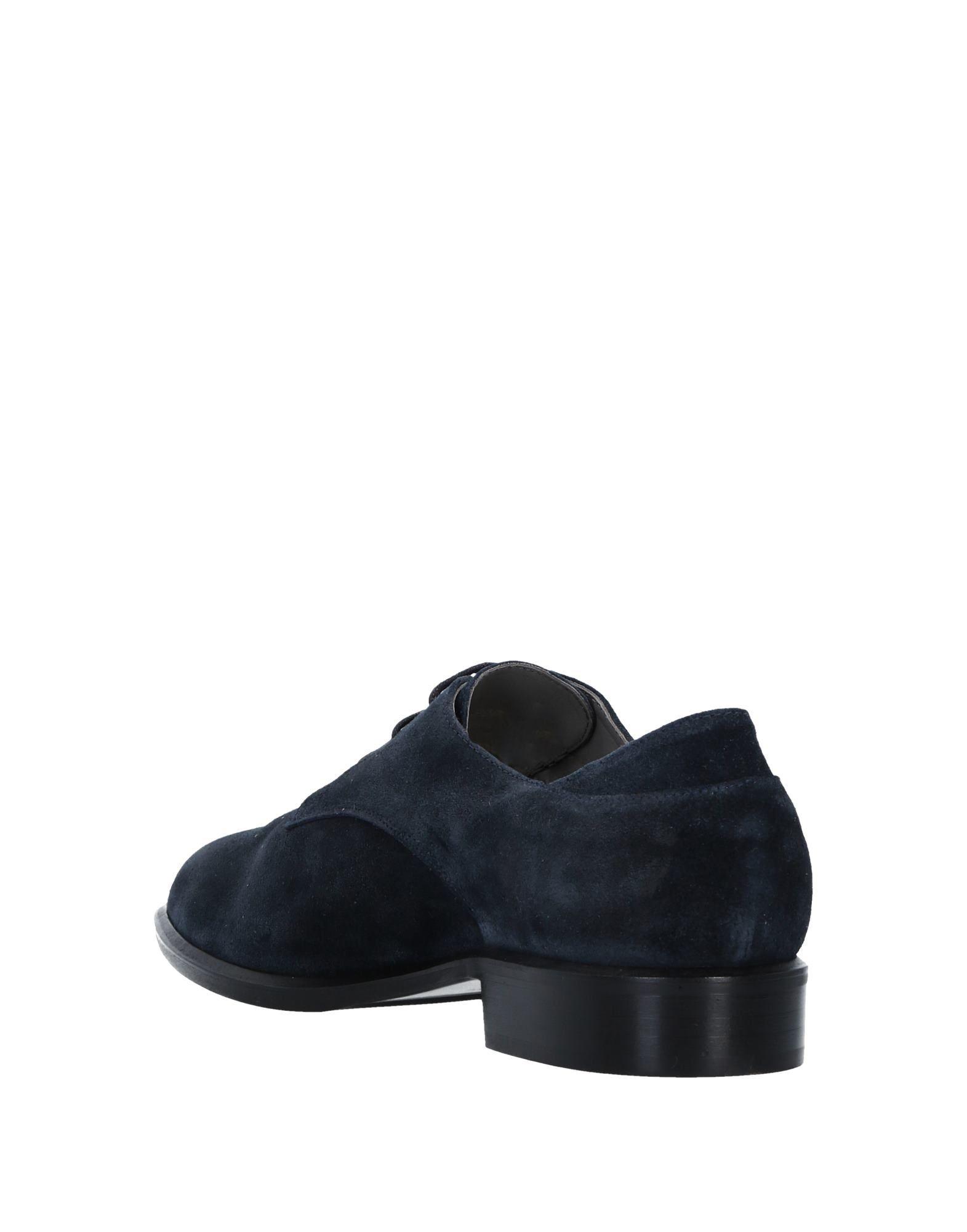 Gut um billige Schuhe Schnürschuhe zu tragenJanet & Janet Schnürschuhe Schuhe Damen  11541399FO f2f0a2