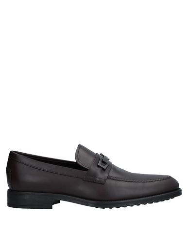 Zapatos con descuento Mocasín Tod's Hombre - Mocasines Tod's - 11541400GR Café