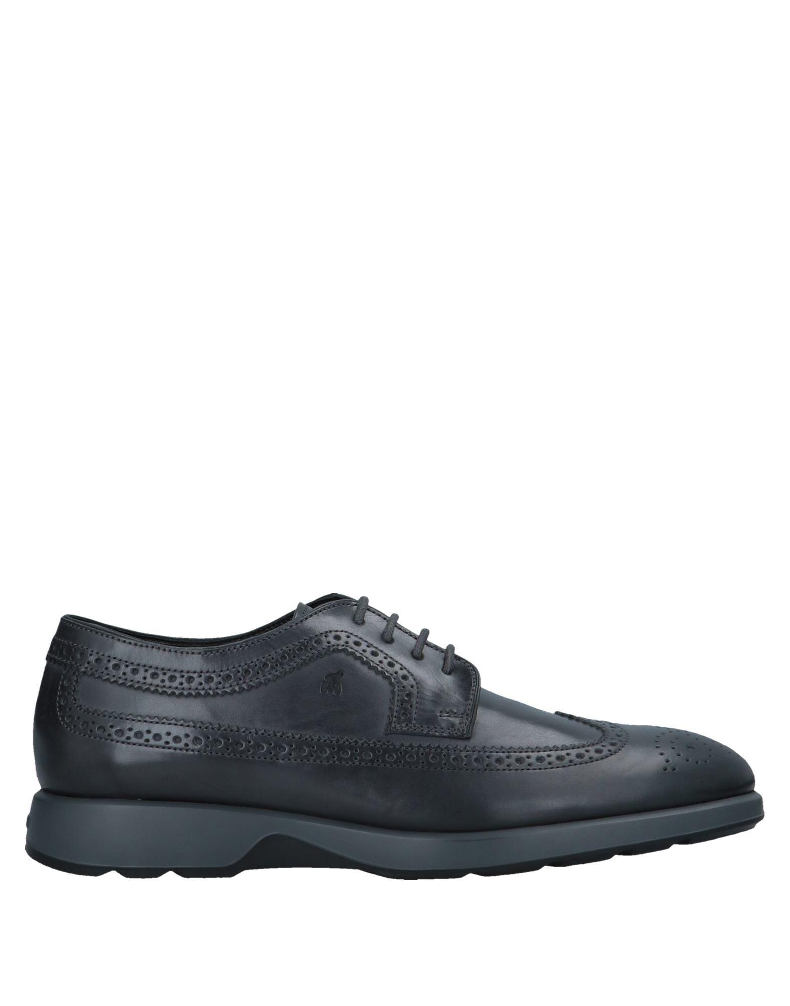Hogan Schnürschuhe Herren  11541407BM Gute Qualität beliebte Schuhe