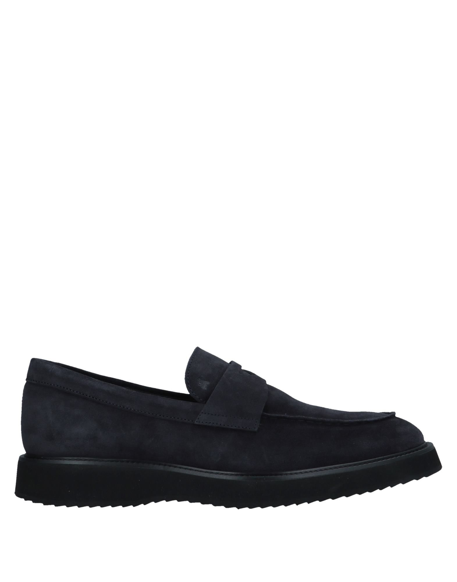 Hogan Mokassins Herren  11541411EV Gute Qualität beliebte Schuhe