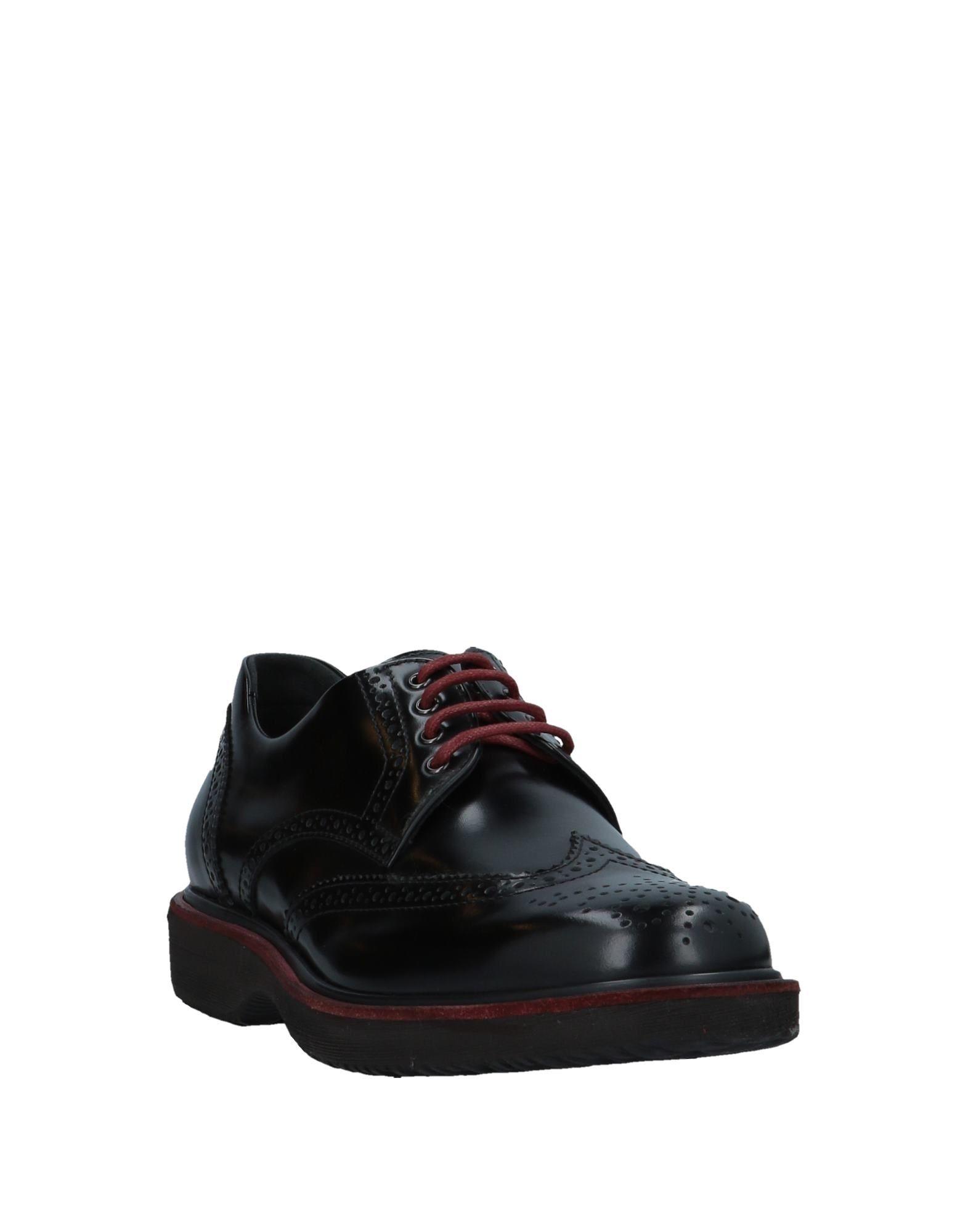 hogan plein de chaussures - hommes hogan mélangé de chaussures au en ligne au chaussures royaume - uni - 11541413po f52645