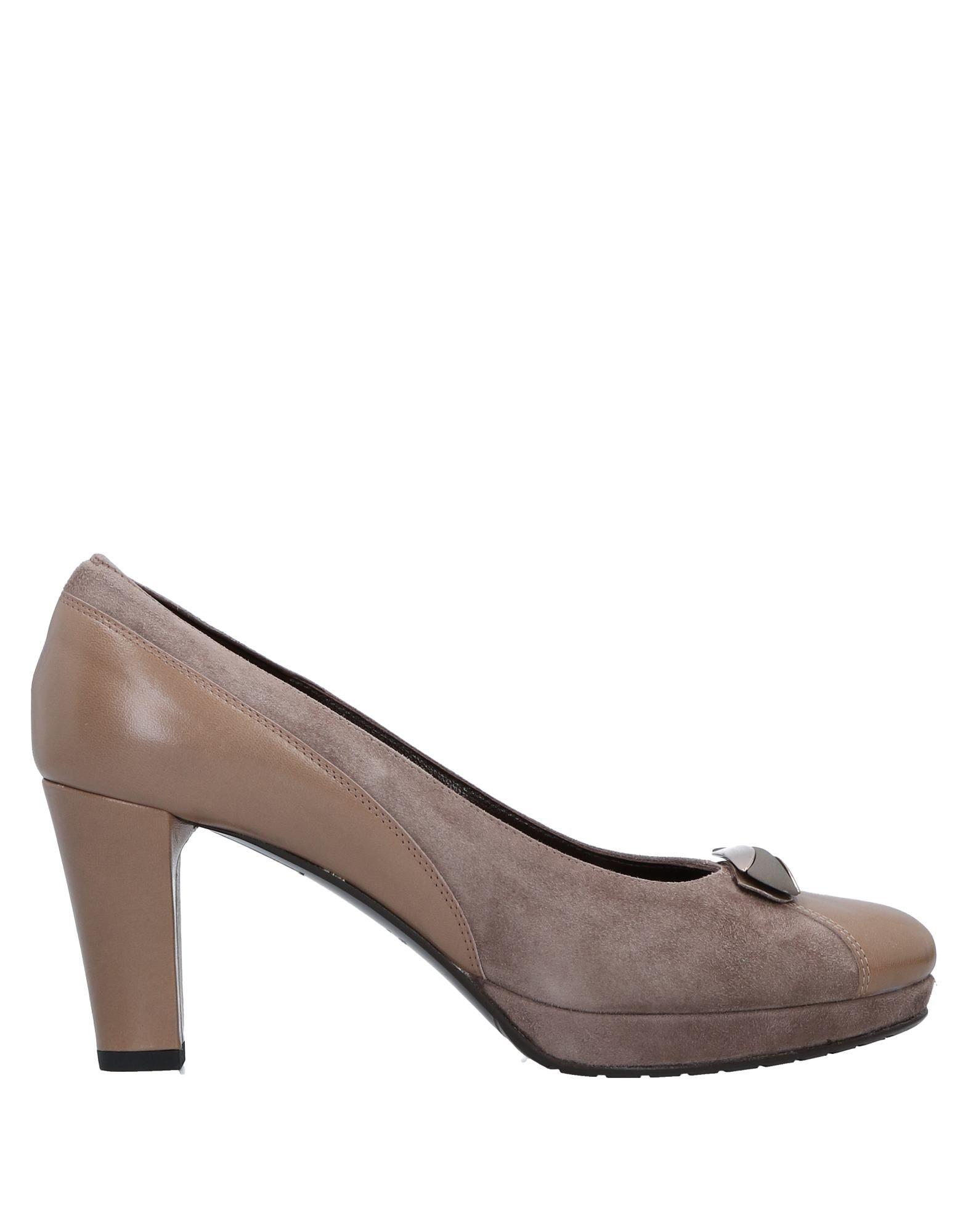 Elata Pumps Damen  11541431AV Gute Qualität beliebte Schuhe