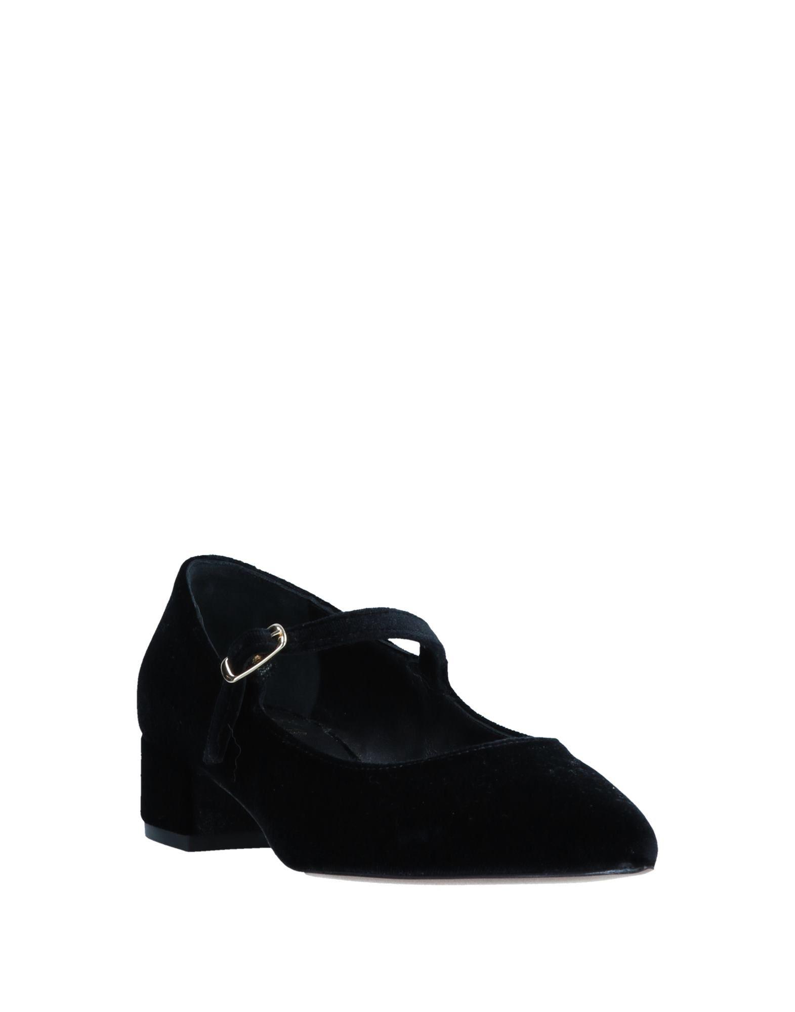 Noa Pumps Damen 11541440KJ Gute Gute Gute Qualität beliebte Schuhe 31f5b4