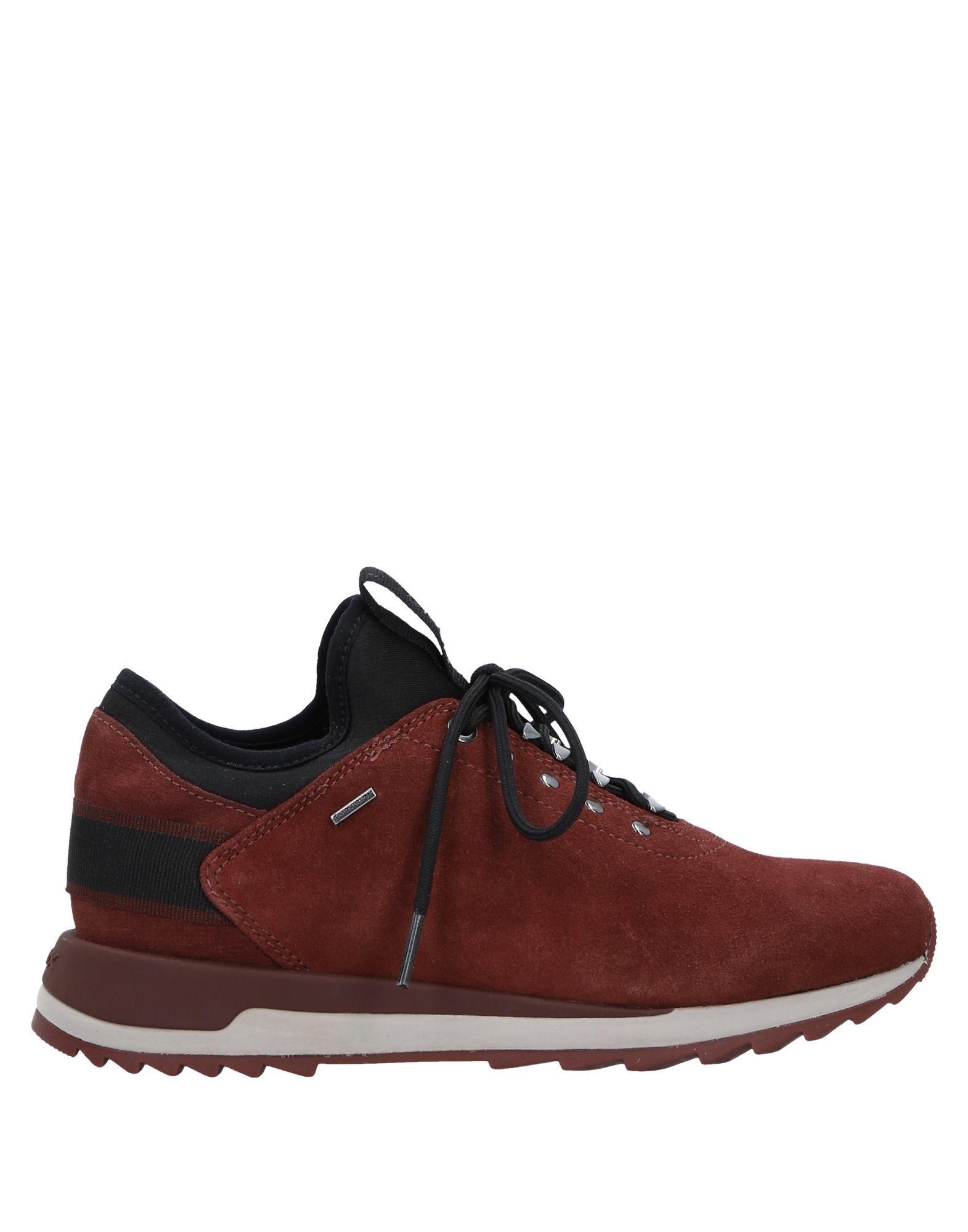 Geox Sneakers Damen  11541445QS Gute Qualität beliebte Schuhe
