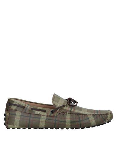 Zapatos con descuento Mocasín Tod's Hombre - Mocasines Tod's - 11541457MU Caqui