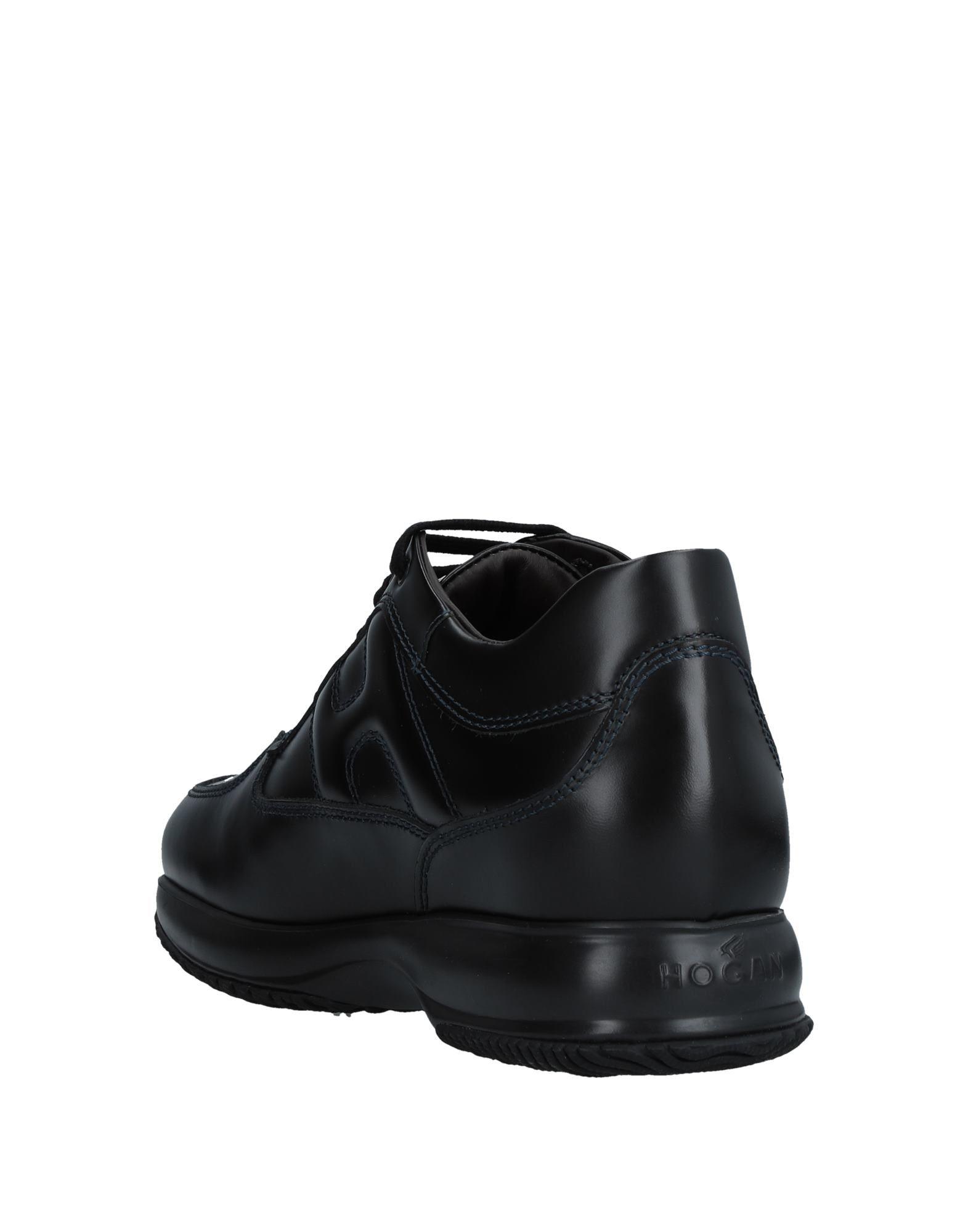 Hogan Sneakers Herren Qualität  11541460NQ Gute Qualität Herren beliebte Schuhe ba6452