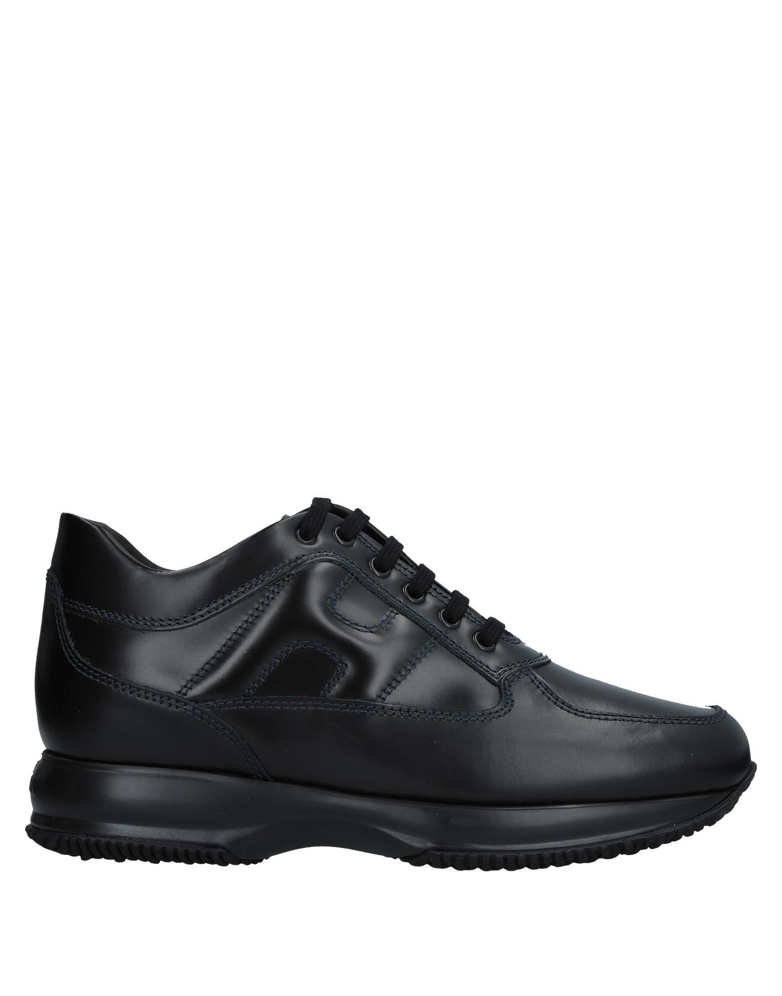 Hogan Sneakers Herren  11541460NQ Gute Qualität beliebte Schuhe