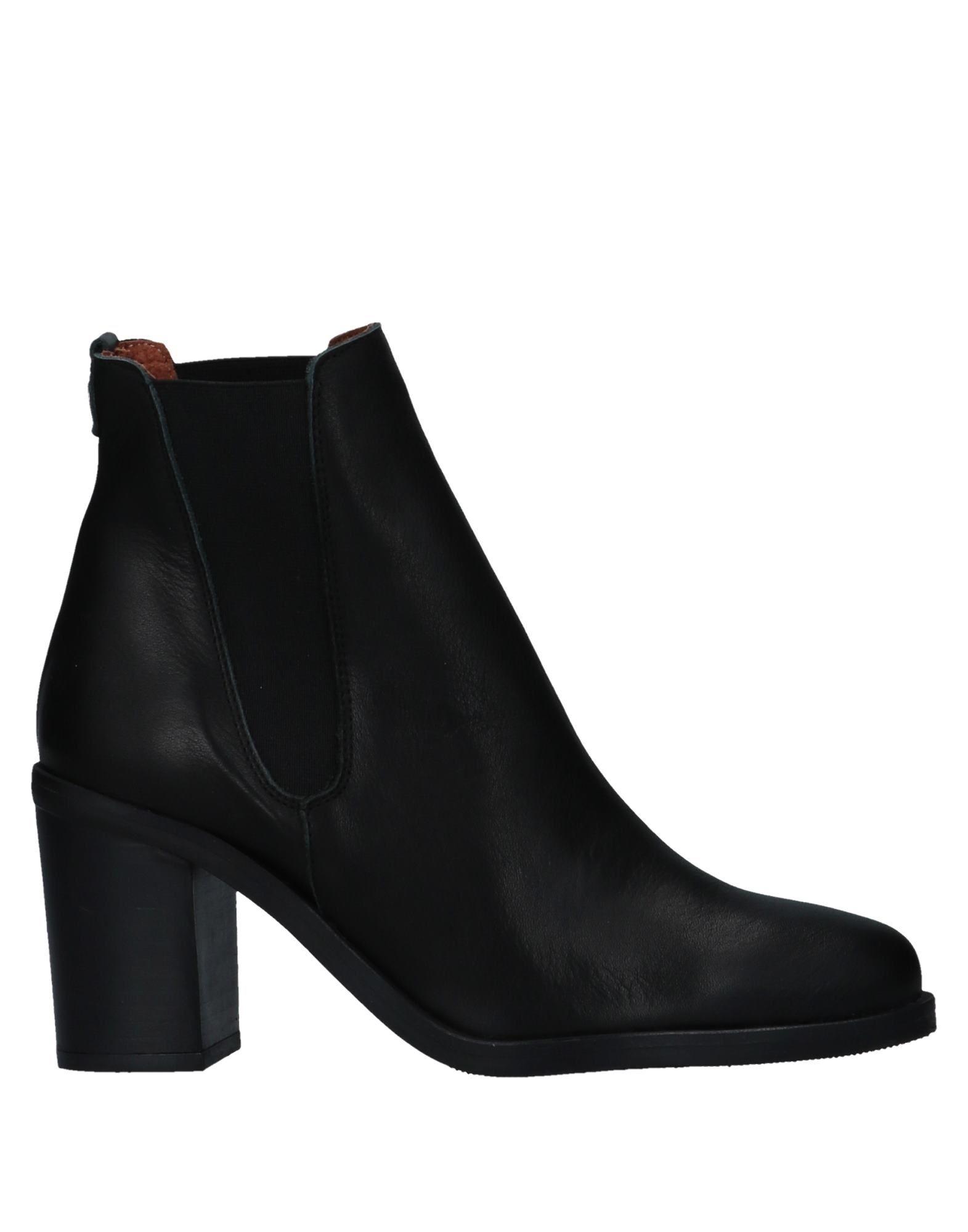 67 Sixtyseven Chelsea Boots Damen  11541475EU Gute Qualität beliebte Schuhe