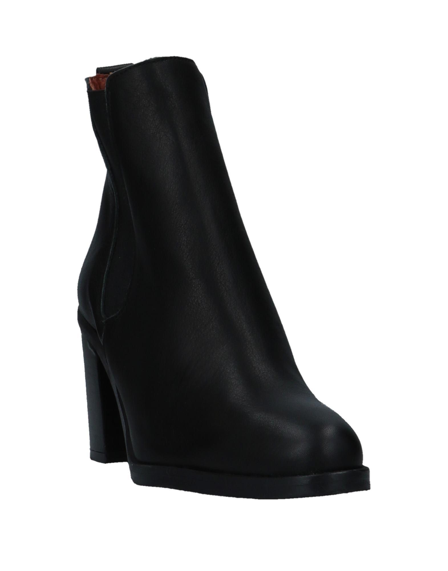 67 Sixtyseven Chelsea Boots Damen  11541475EU Gute Qualität beliebte beliebte beliebte Schuhe 951185