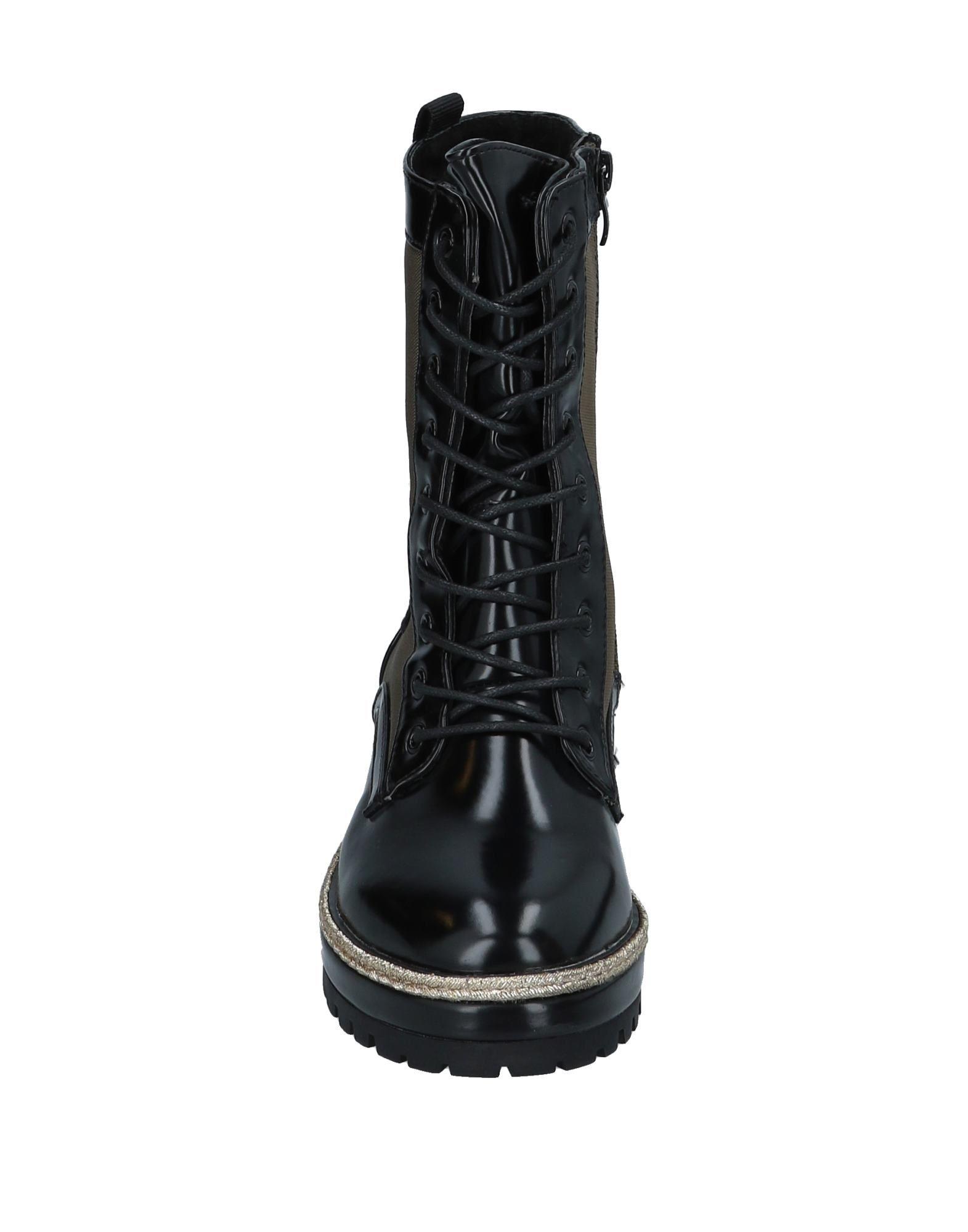 67 Sixtyseven Stiefelette Gute Damen  11541484AI Gute Stiefelette Qualität beliebte Schuhe 3f3c3a