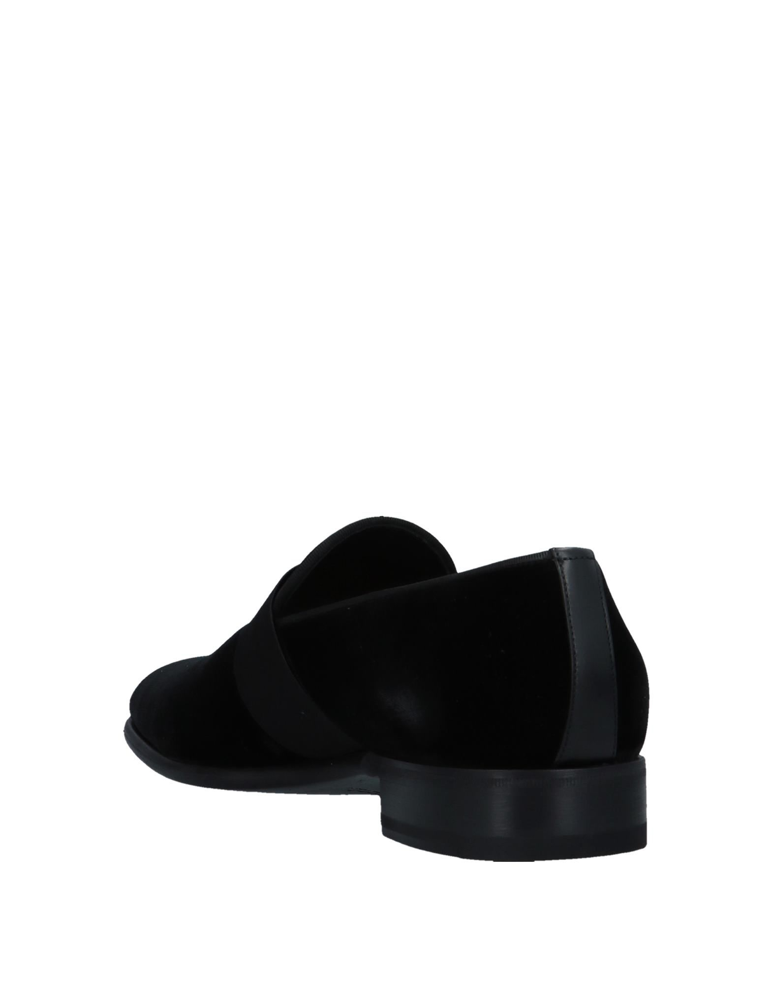 Santoni Mokassins Herren  11541500OU Gute Qualität beliebte Schuhe