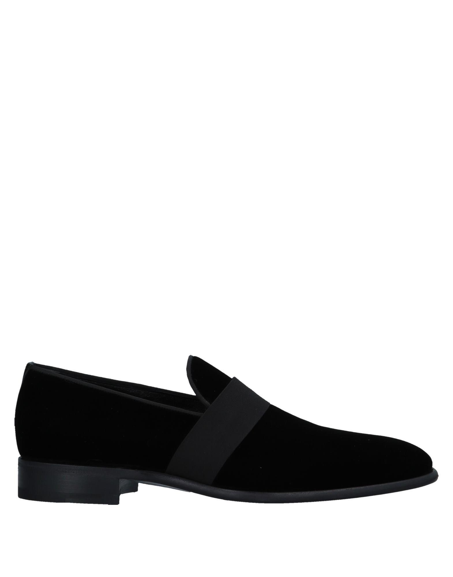 Sneakers Igi&Co Donna - 11534974PG Scarpe economiche e buone