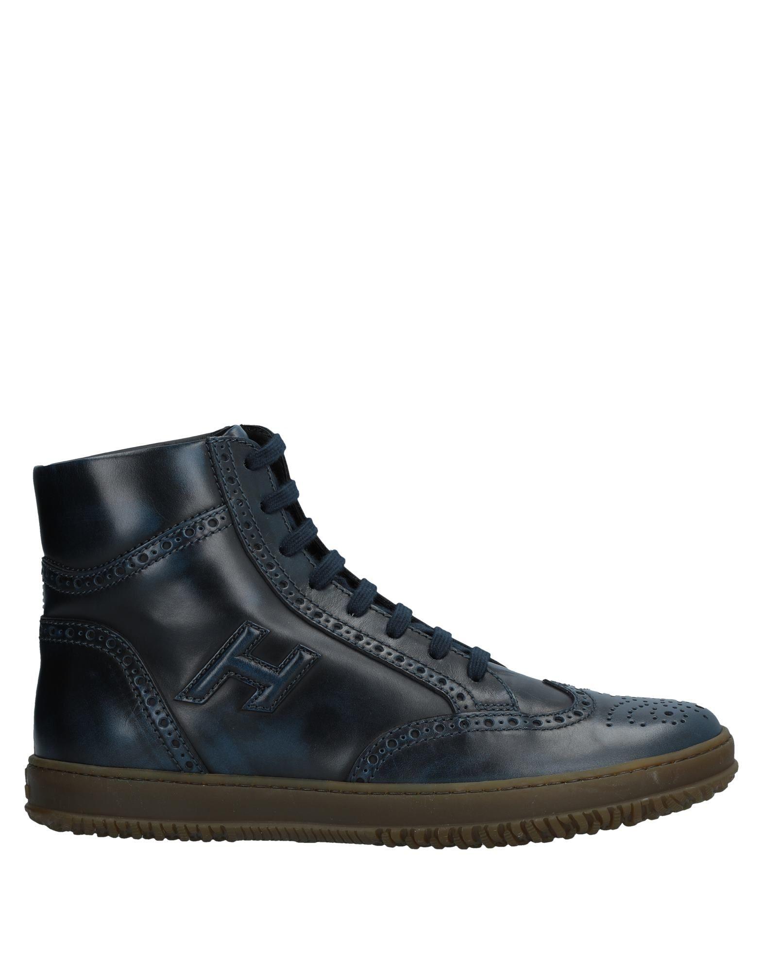 Hogan Sneakers Herren  11541501TN Gute Qualität beliebte Schuhe