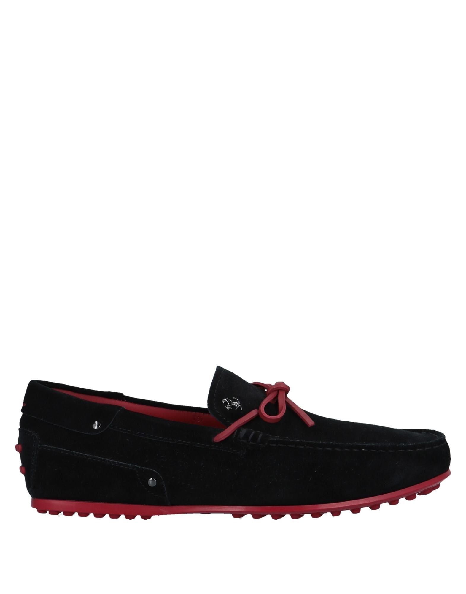 Tod's Mokassins Herren  11541508QW Gute Qualität beliebte Schuhe