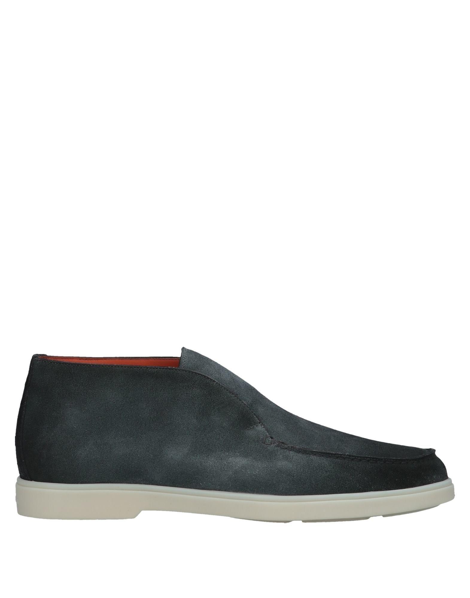 Santoni Mokassins Qualität Herren  11541513SO Gute Qualität Mokassins beliebte Schuhe 7de86f