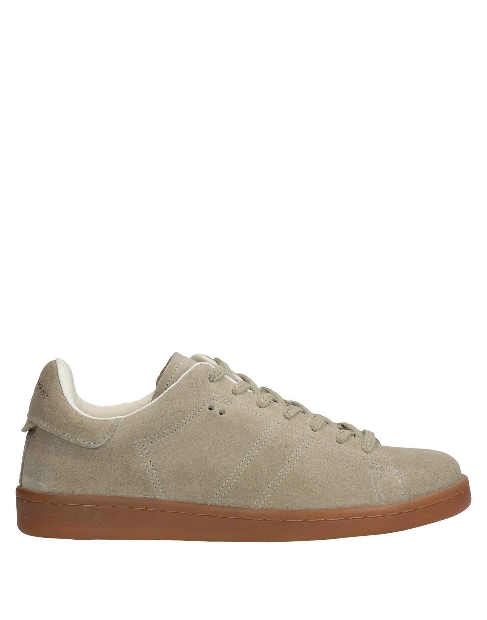 Stilvolle billige Schuhe Isabel Marant Étoile Sneakers Damen  11541514IW