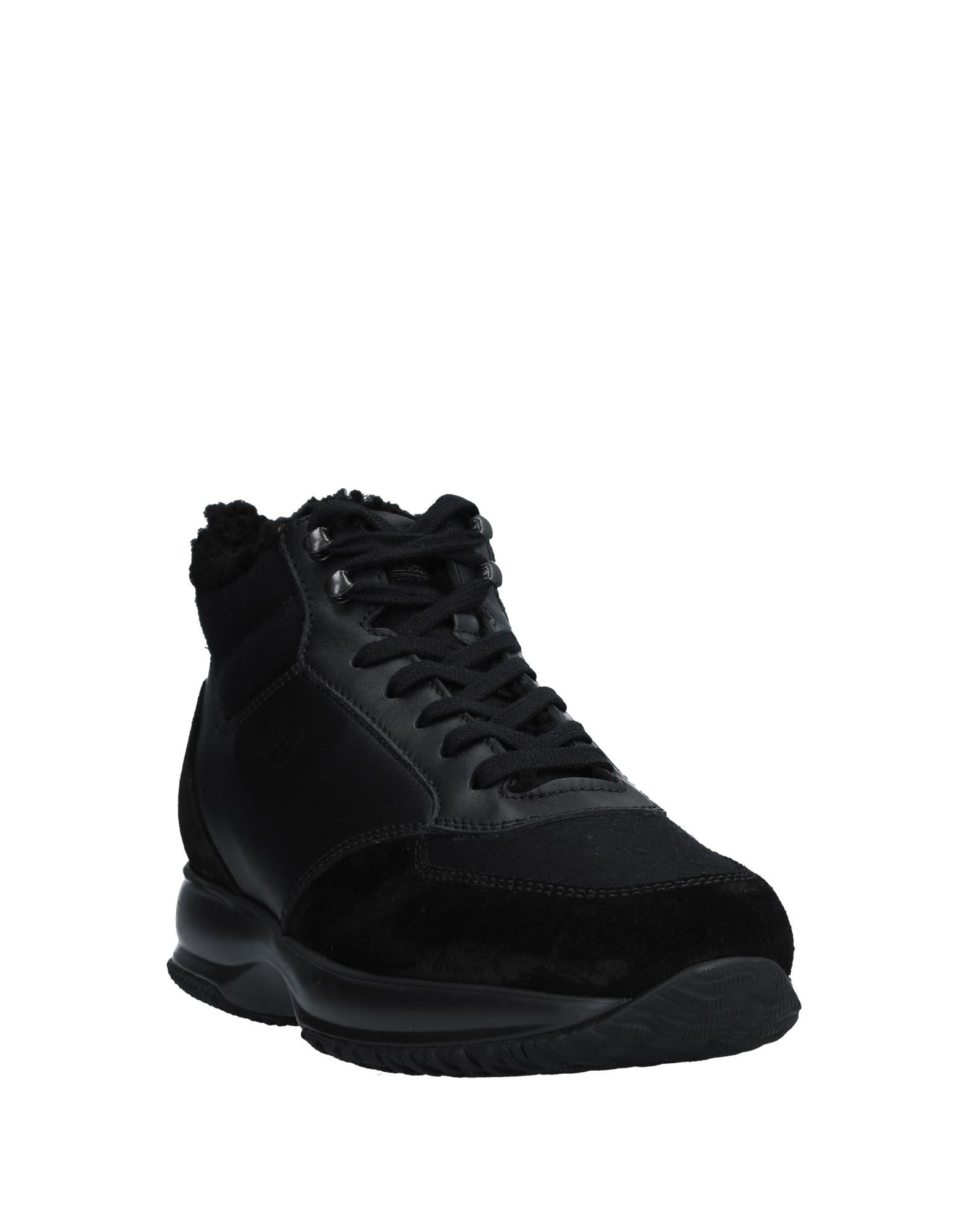 Hogan Sneakers Qualität Herren  11541517PP Gute Qualität Sneakers beliebte Schuhe 3361a9