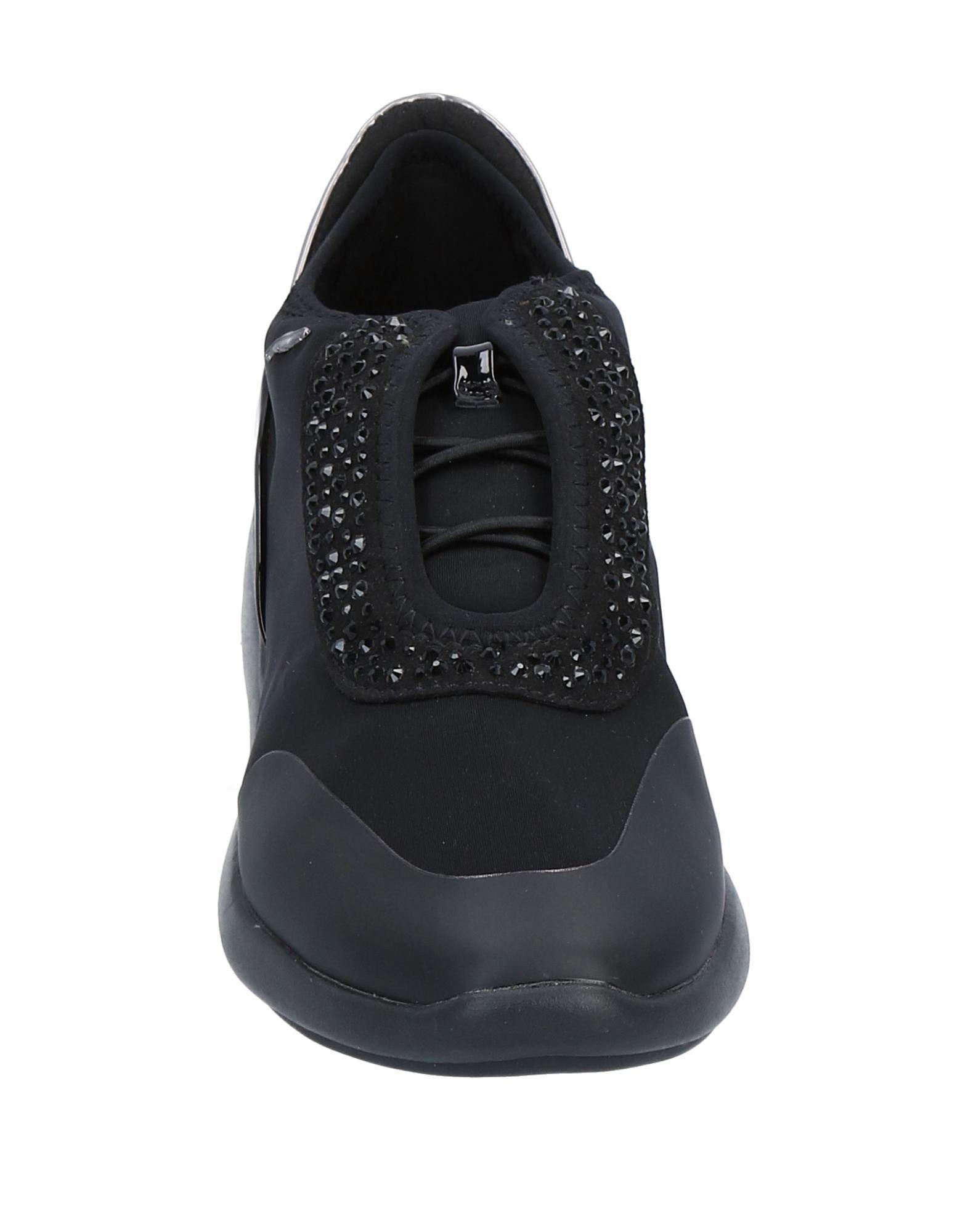 Geox Sneakers Qualität Damen  11541521LN Gute Qualität Sneakers beliebte Schuhe 9b0512