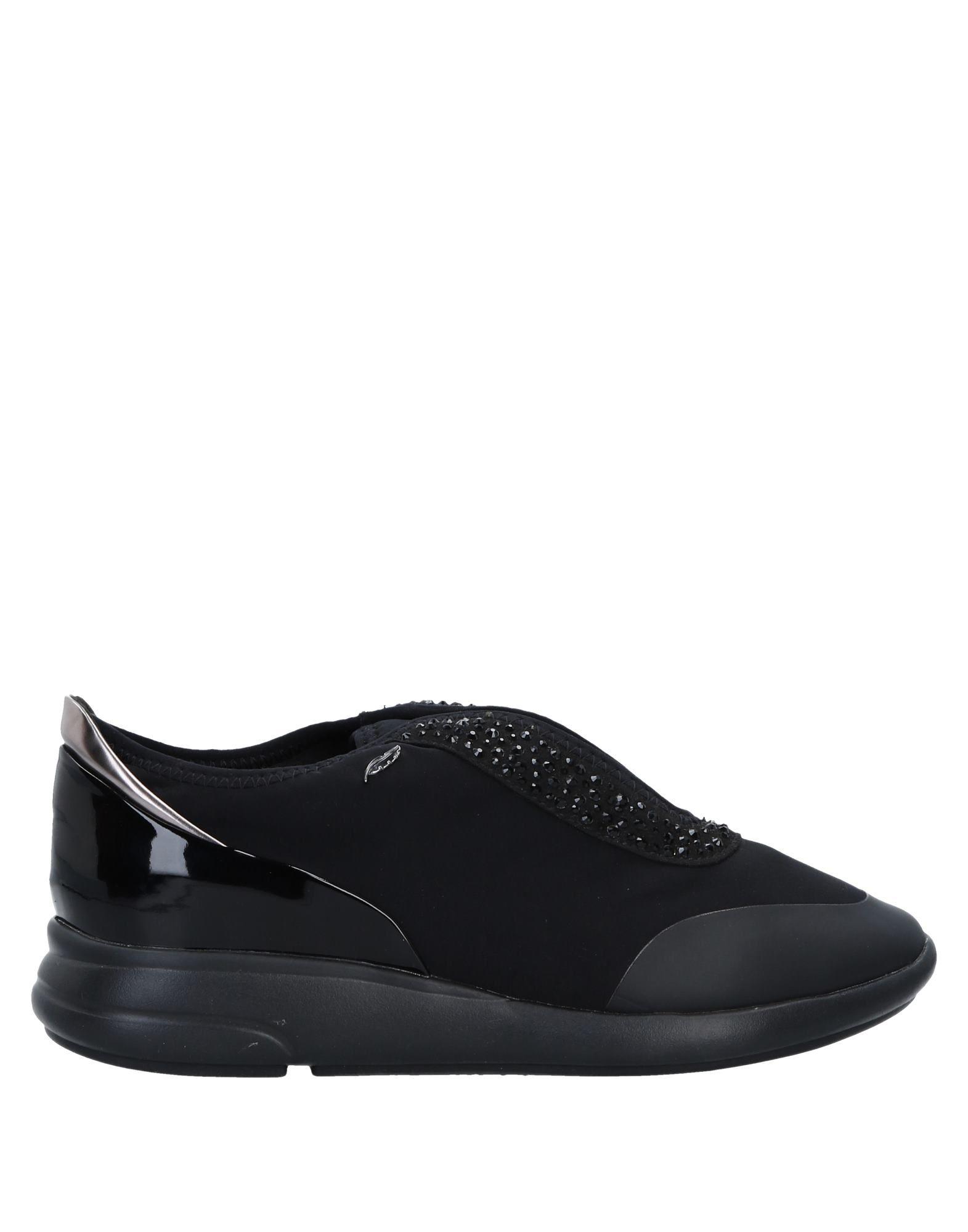 Sneakers Geox Donna - 11541521LN Scarpe economiche e buone