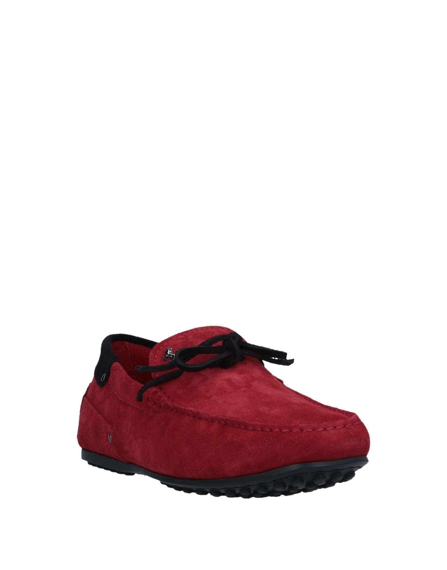 Tod's Mokassins Herren  11541533QK Gute Qualität beliebte Schuhe