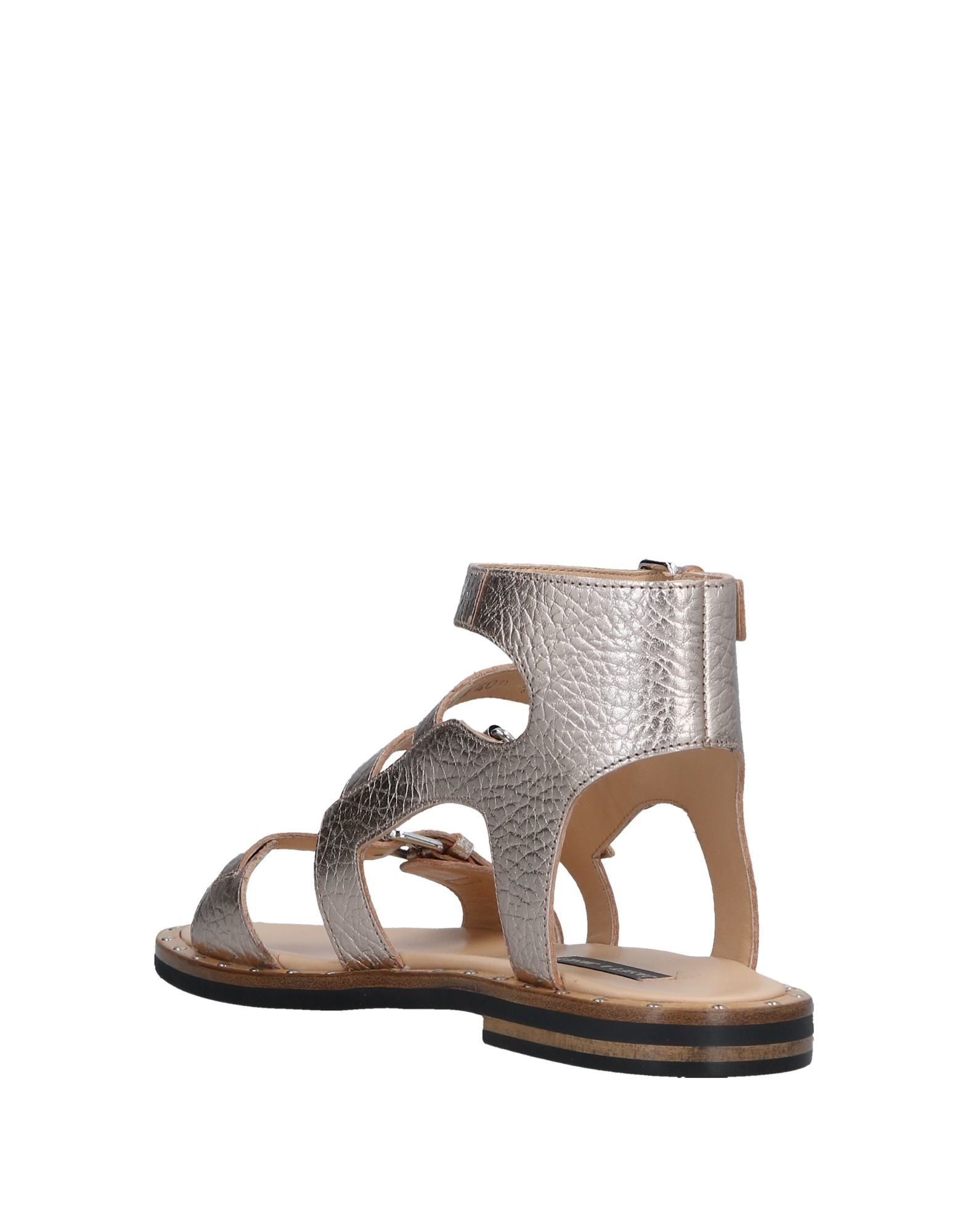 Gut um billige Schuhe Sandalen zu tragenJanet & Janet Sandalen Schuhe Damen  11541534XW 1a0630