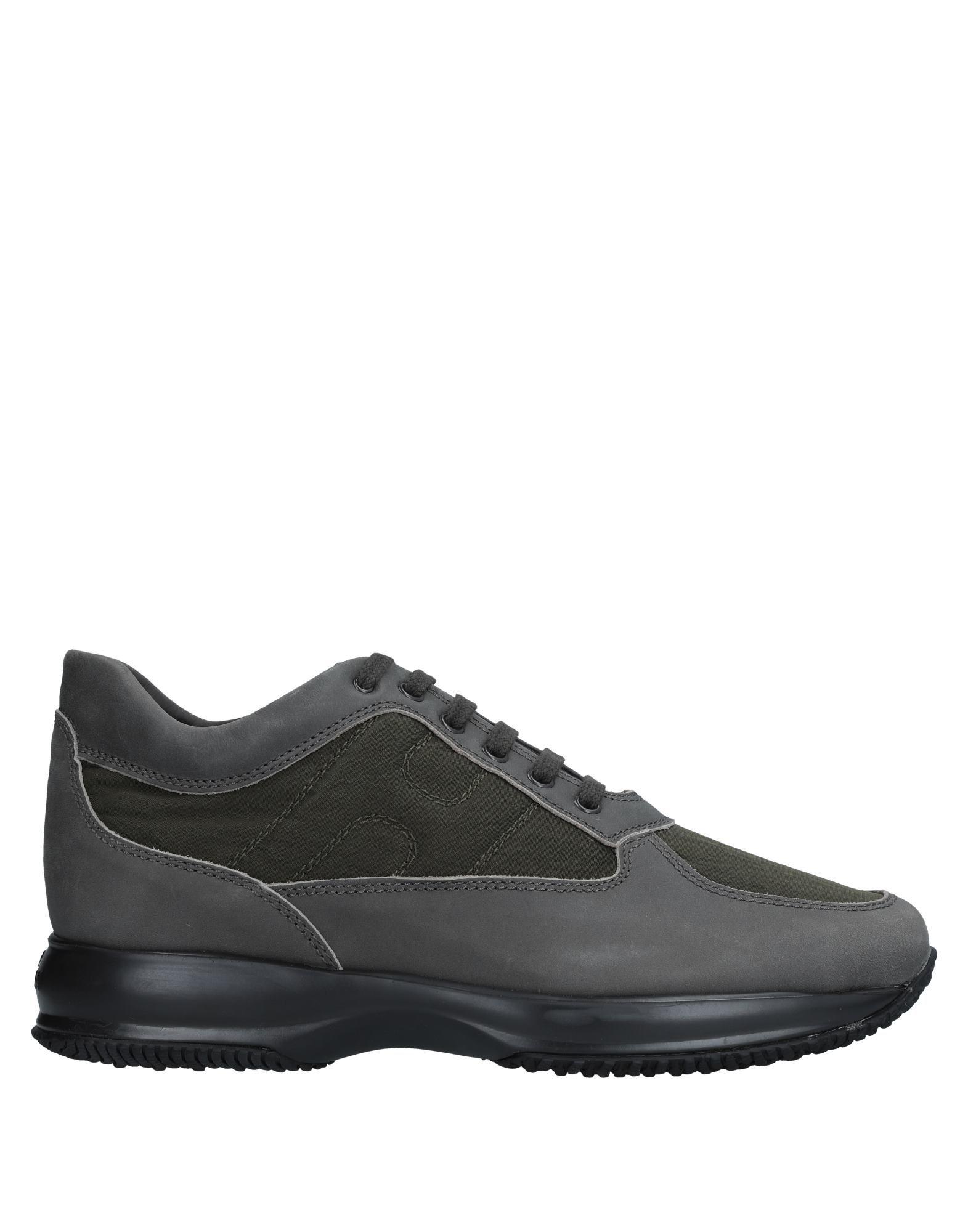 Moda Sneakers Hogan Uomo - 11541540NV
