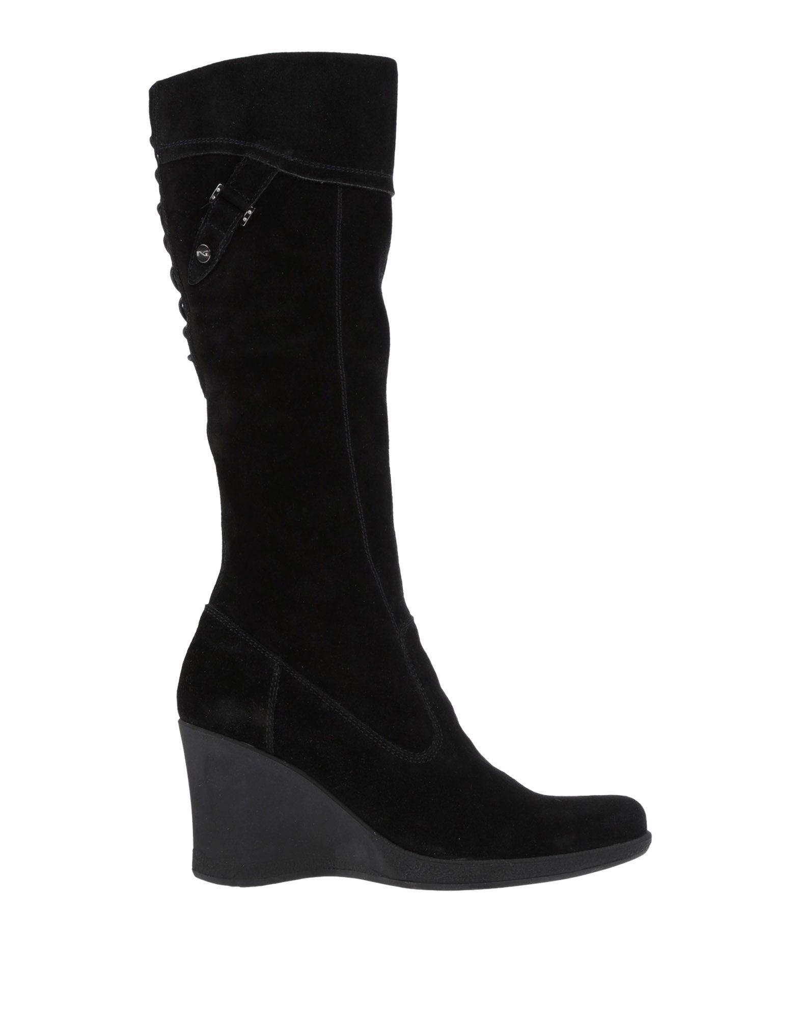 Ng Nero Giardini Stiefel Damen  11541561WF Gute Qualität beliebte Schuhe