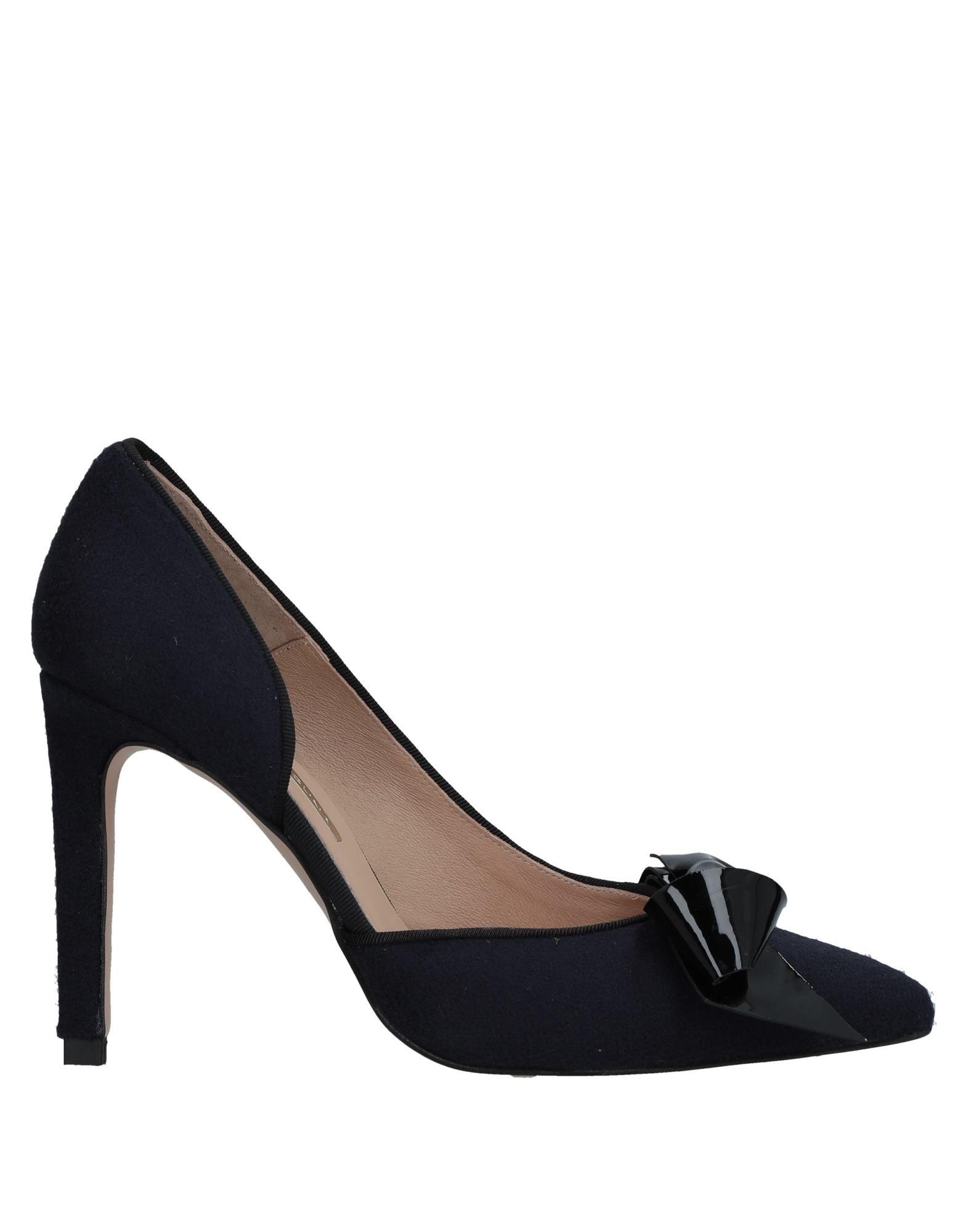 Hannibal Laguna Pumps Qualität Damen  11541566GC Gute Qualität Pumps beliebte Schuhe b139f0