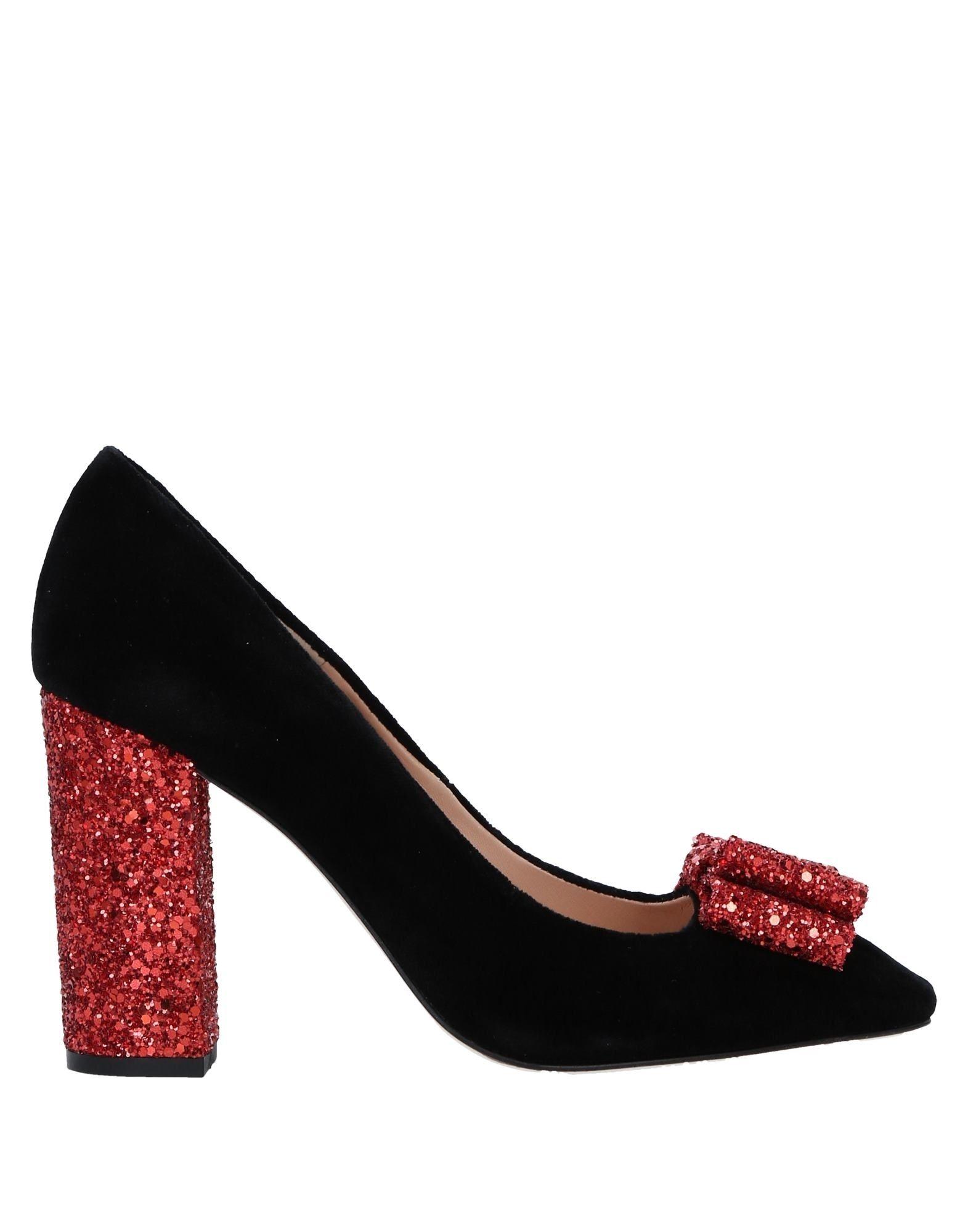 Hannibal Laguna Pumps Damen  11541569WL Gute Qualität beliebte Schuhe