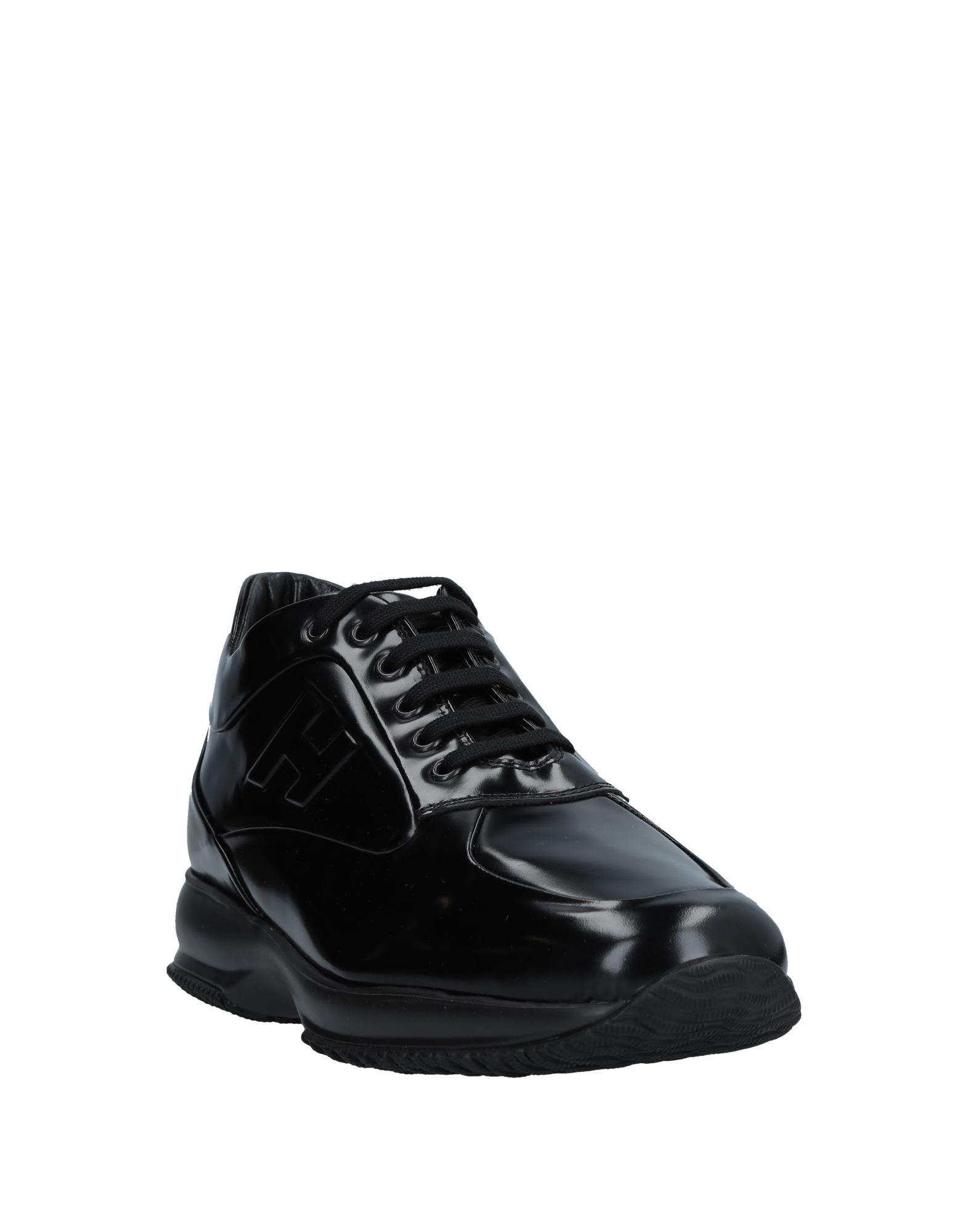 Hogan Sneakers Herren  11541571QO Gute Qualität beliebte Schuhe