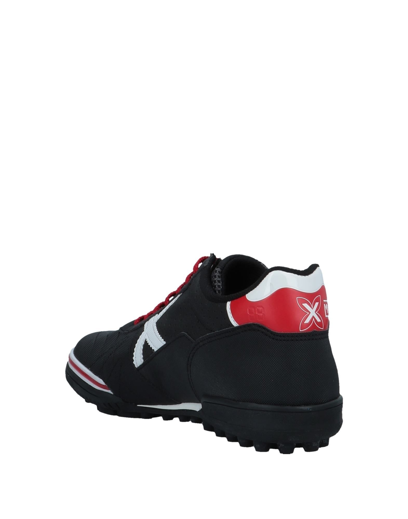 Rabatt echte Schuhe Munich Sneakers 11541603UL Herren  11541603UL Sneakers b1de2b