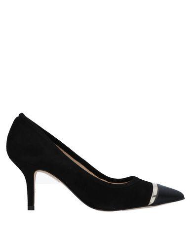 Casual salvaje Zapato De Salón Hannibal Laguna Mujer - Salones Hannibal  Laguna - 11541613IK Negro 4fa7fee1cd5