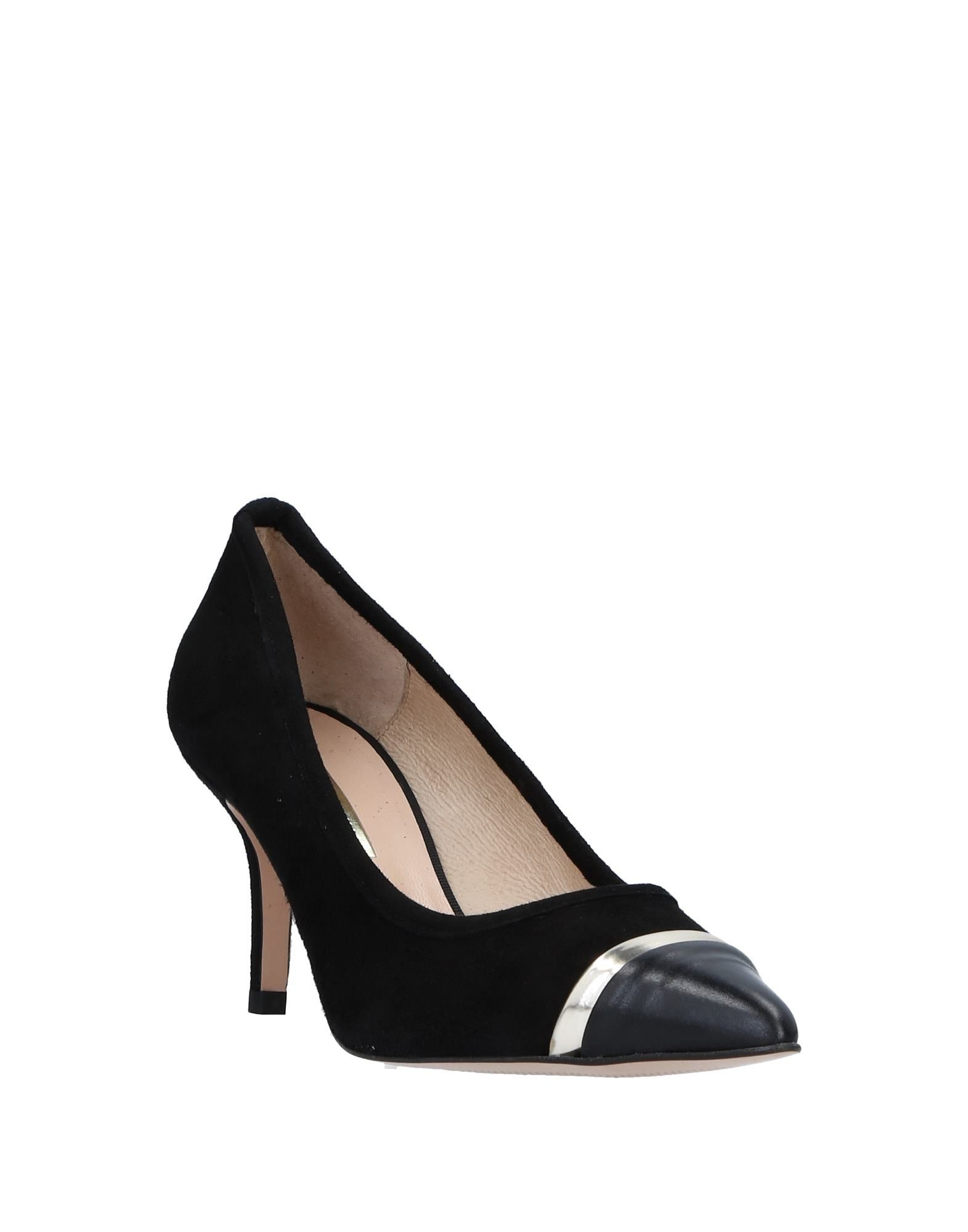 Hannibal Laguna Pumps Damen  11541613IK Neue Schuhe