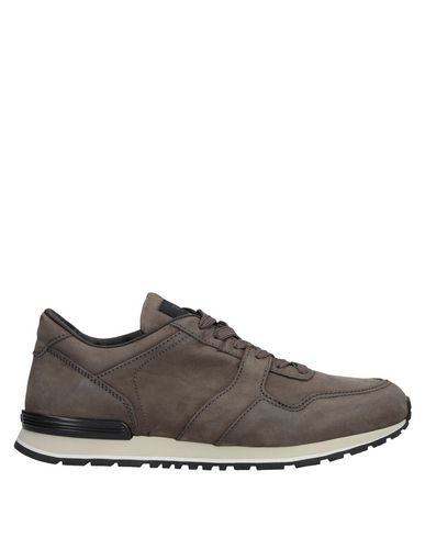 Zapatos con descuento Zapatillas Tod's Hombre - Zapatillas Tod's - 11541617LI Gris rosado