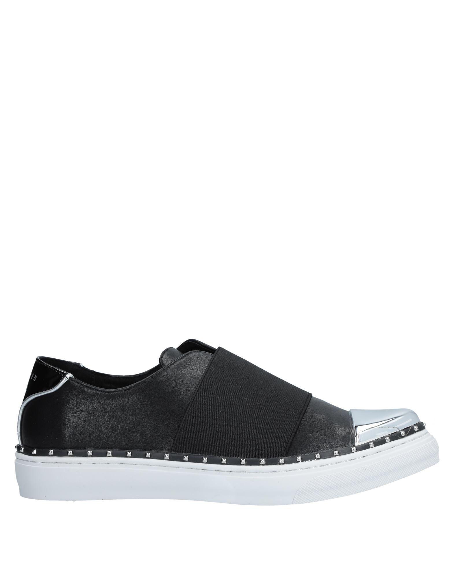67 Sixtyseven Sneakers Damen  11541621WS
