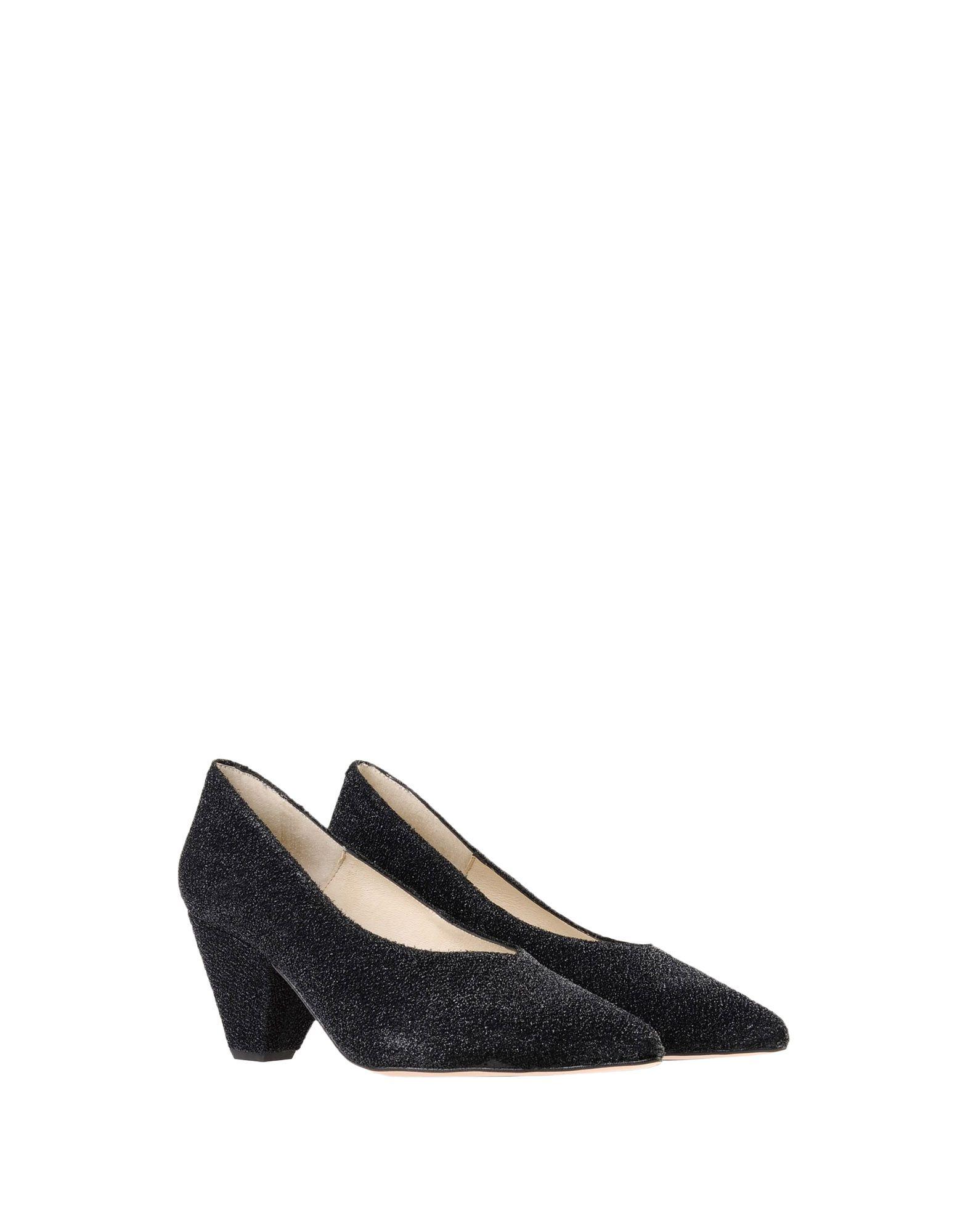George Gute J. Love Pumps Damen  11541630CA Gute George Qualität beliebte Schuhe b561f7