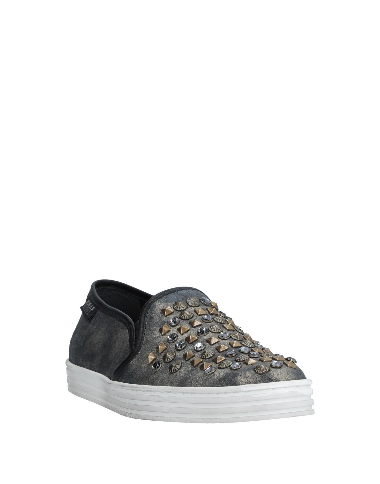 Hogan Rebel Sneakers Sneakers Rebel Damen  11541631RC Neue Schuhe 0c3744