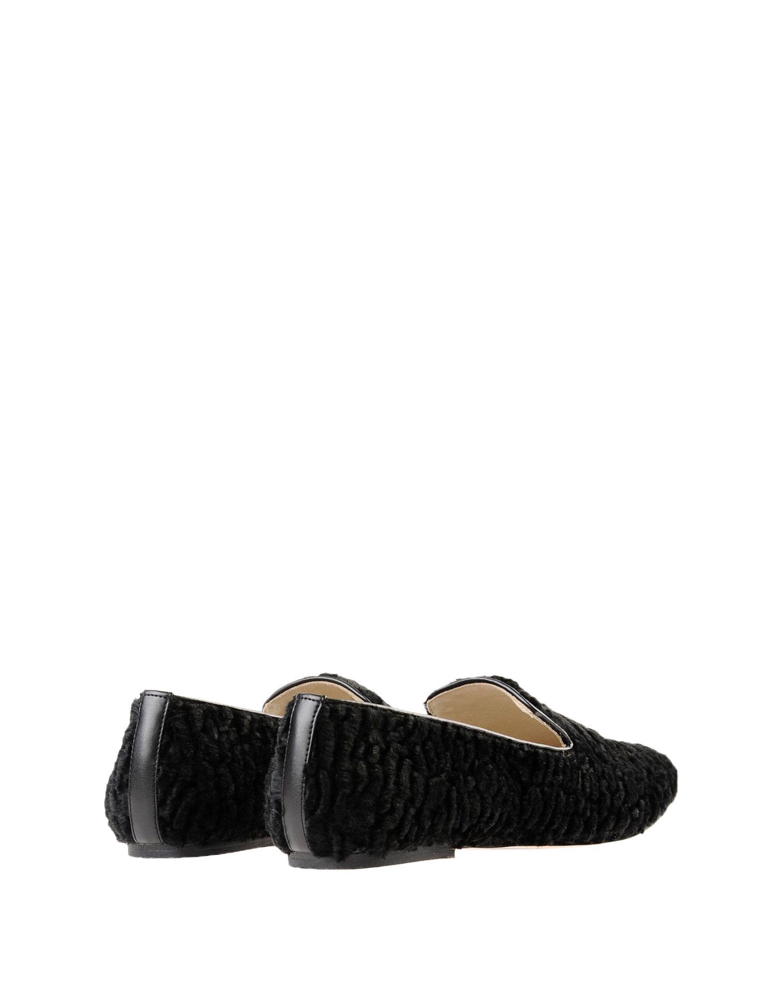 George  J. Love Mokassins Damen  George 11541632QP Gute Qualität beliebte Schuhe 28b55e