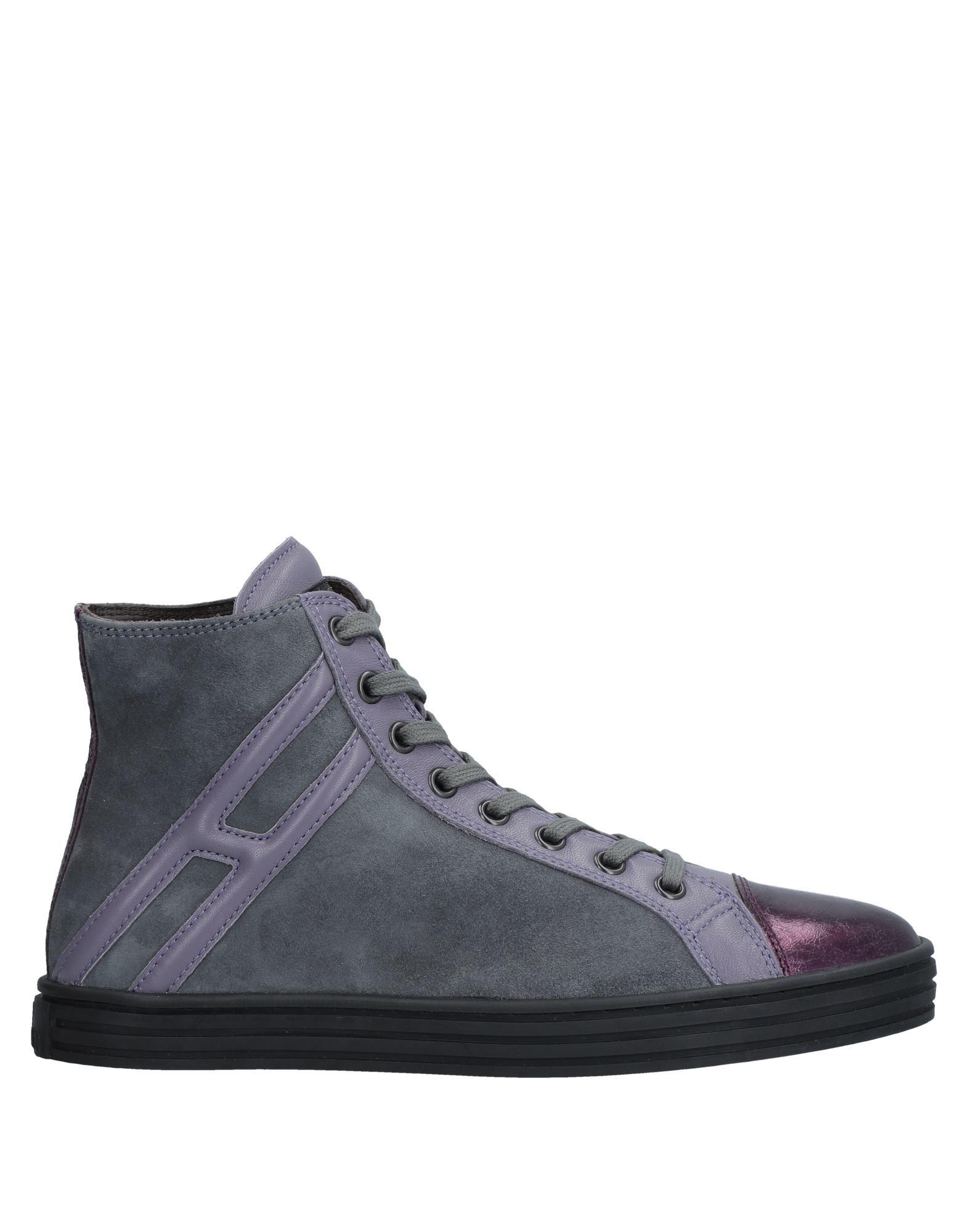 Sneakers Hogan Rebel Donna - 11541635LH