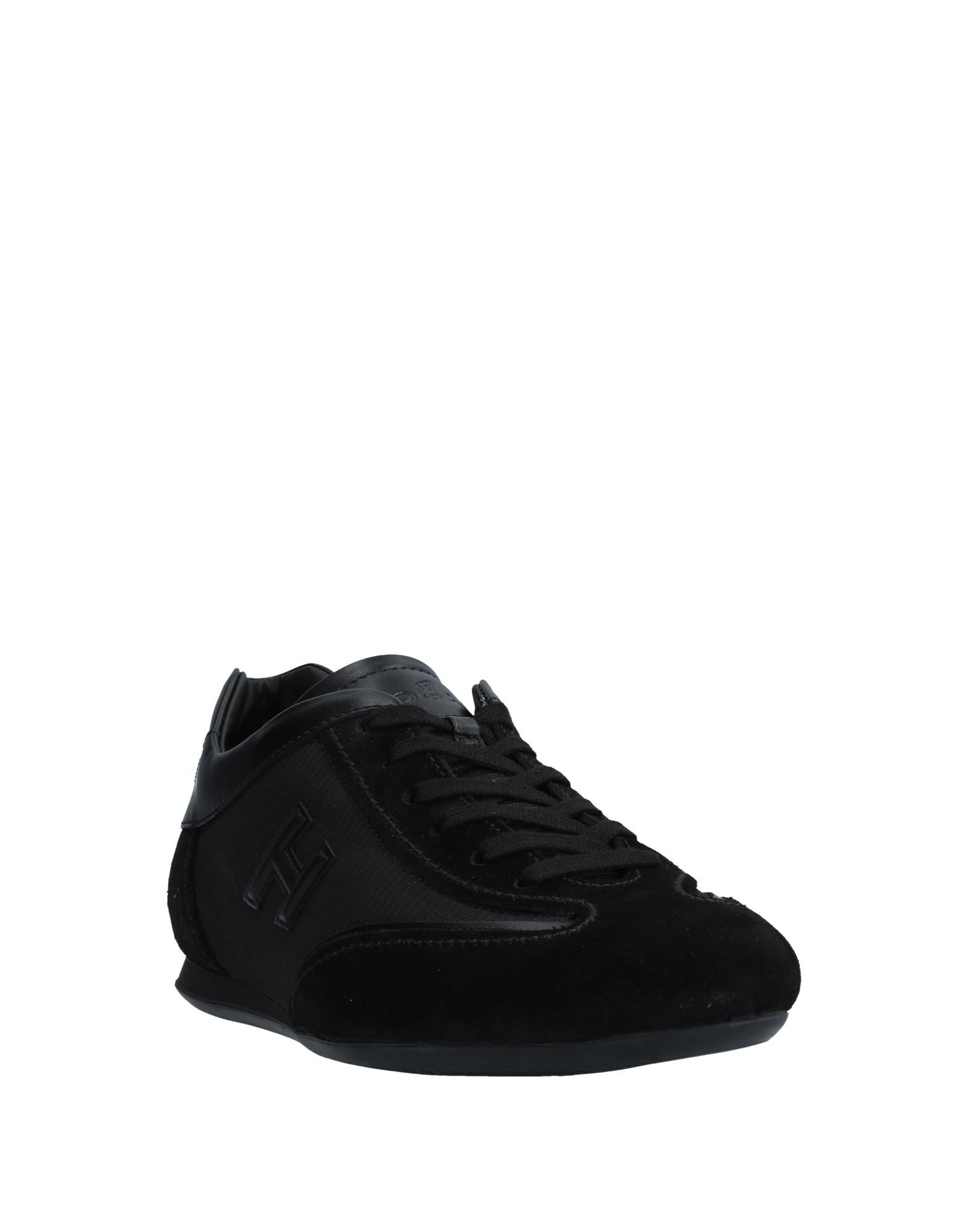 Hogan Sneakers Herren  11541643VN Gute Qualität beliebte Schuhe