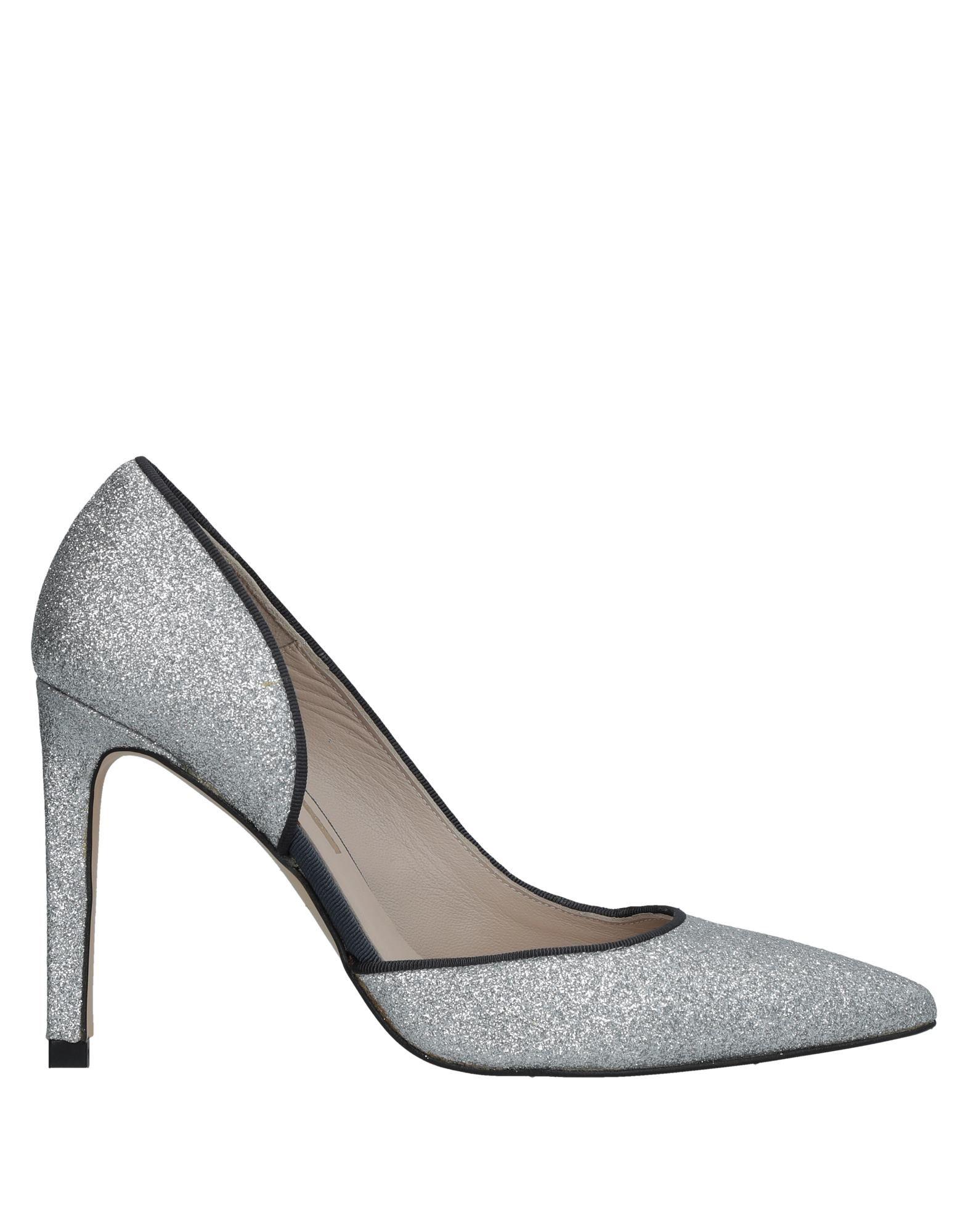 Mocassino Todai offerte Donna - 11480622OE Nuove offerte Todai e scarpe comode a2f2c9